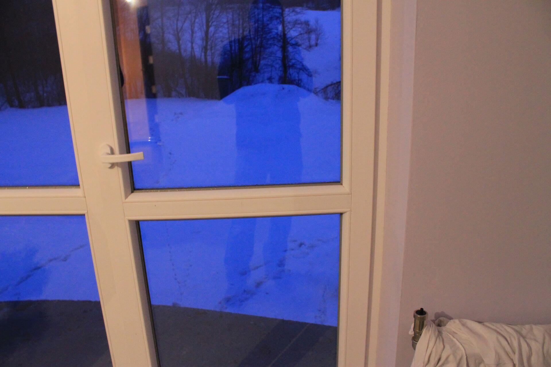 Andex okna Rzeszów (1)