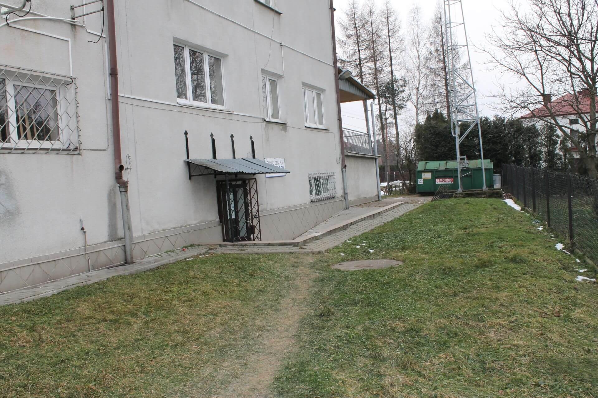 Andex okna Rzeszów (10)