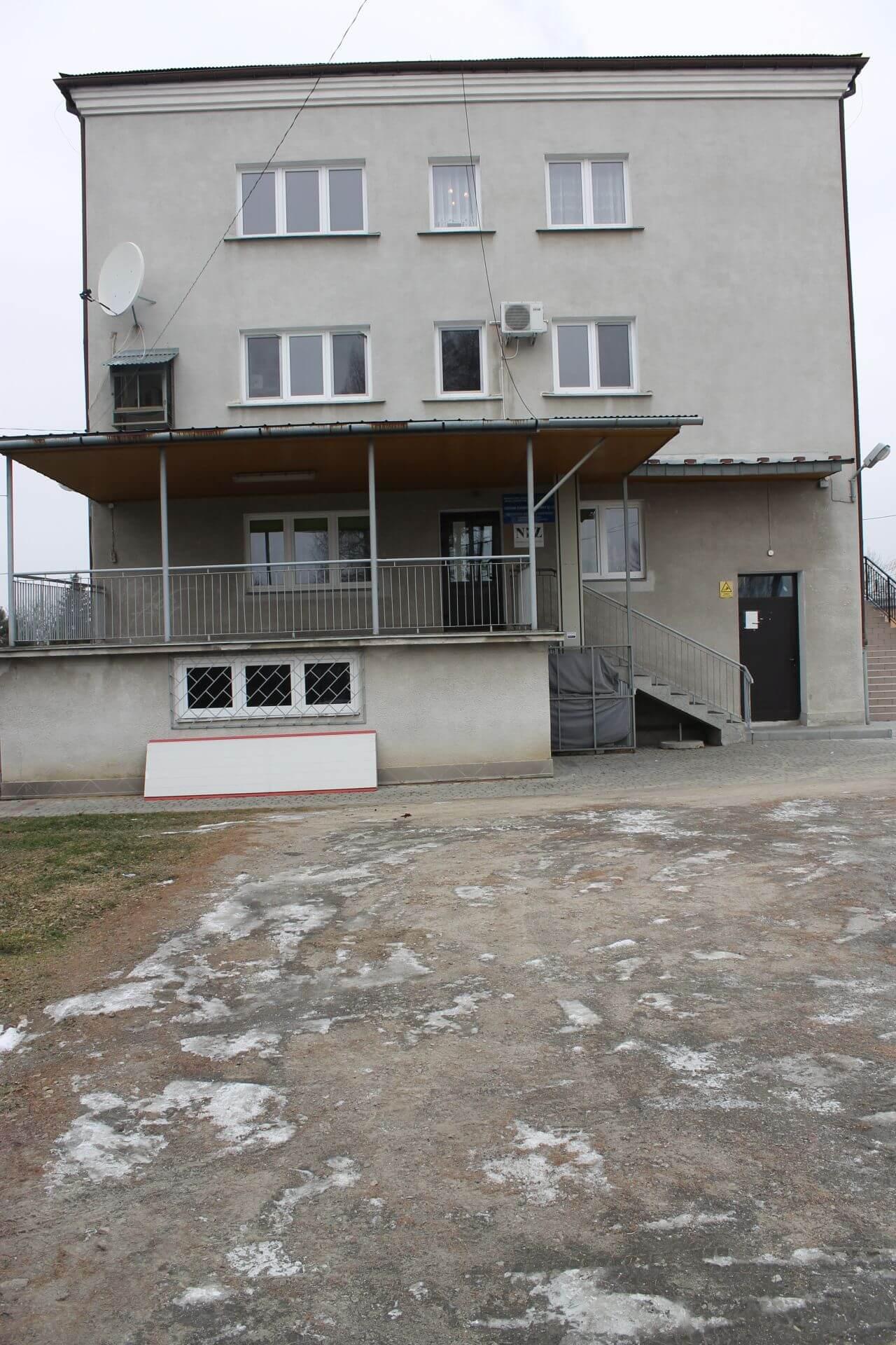 Andex okna Rzeszów (11)