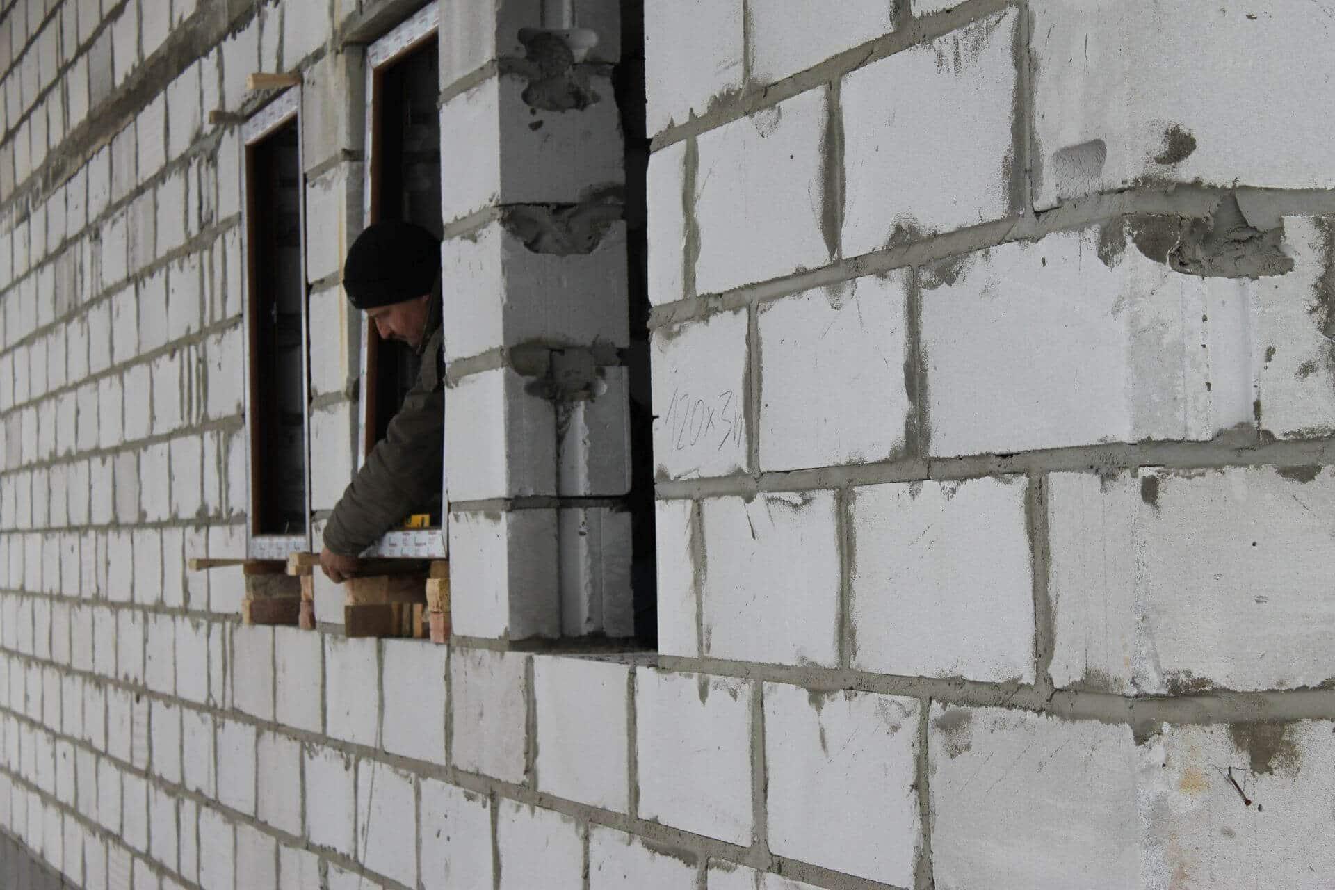 Andex okna Rzeszów (12)