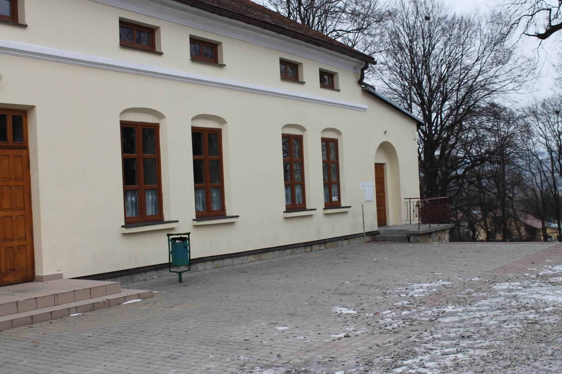 Andex okna Rzeszów (13)