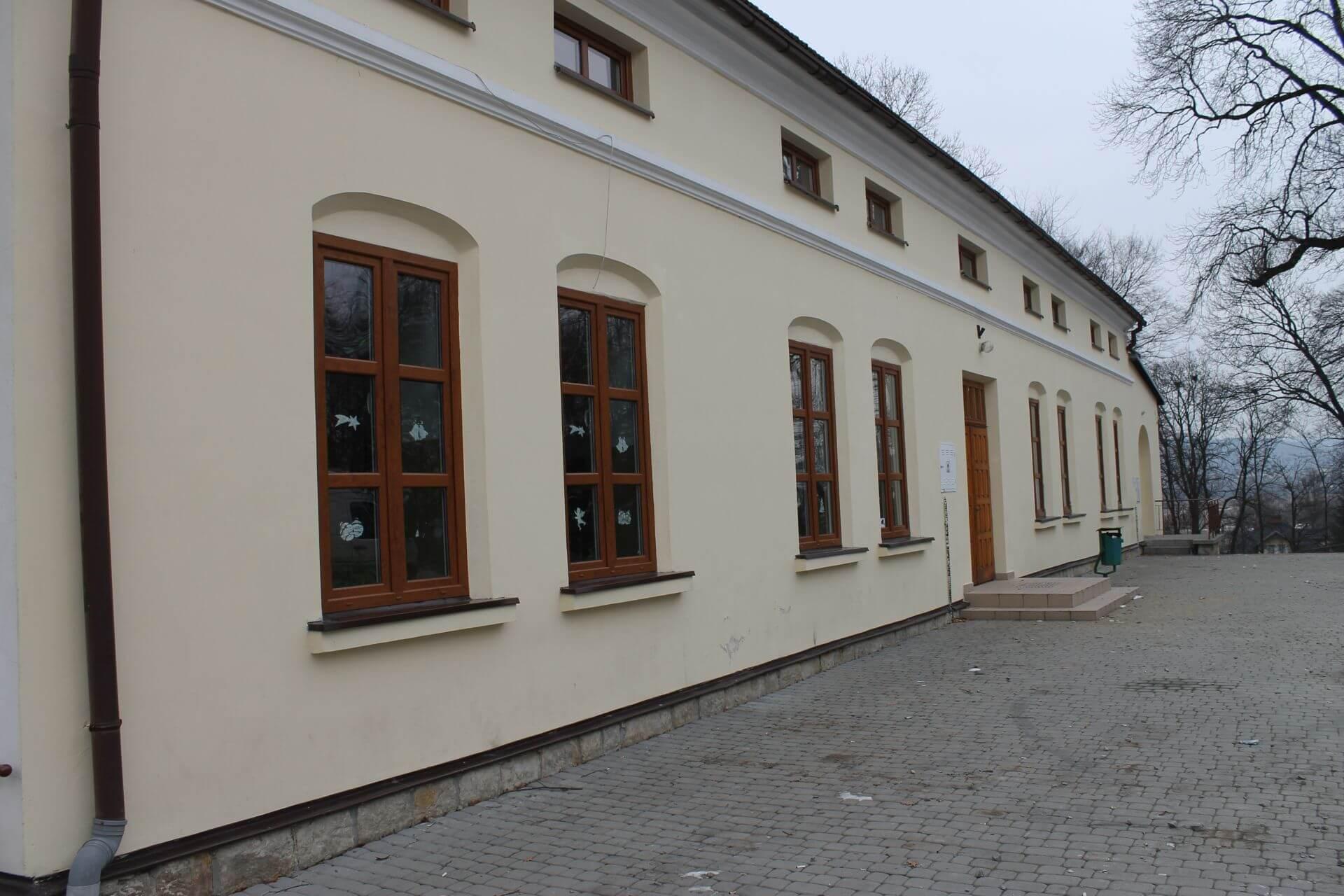 Andex okna Rzeszów (14)