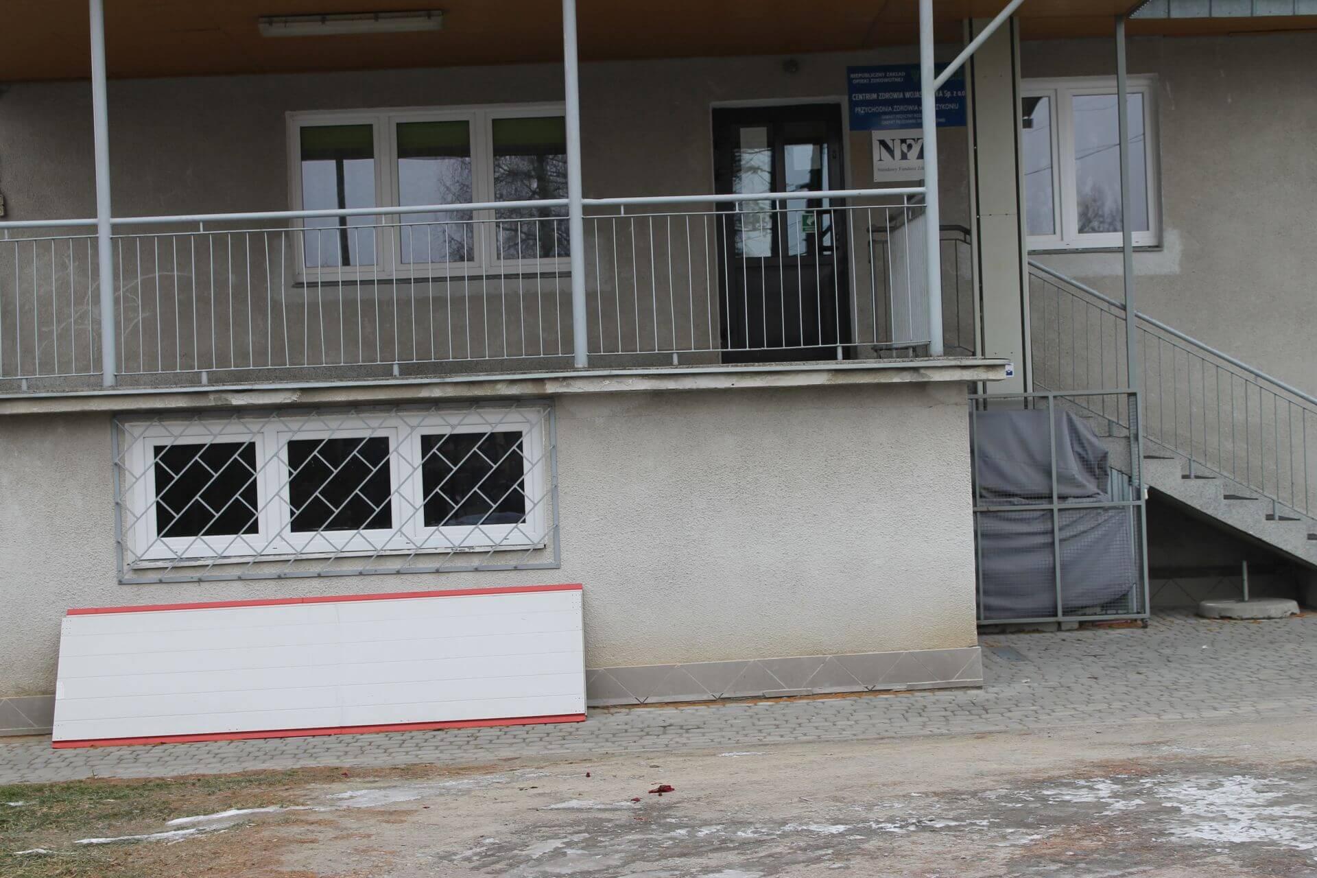Andex okna Rzeszów (15)