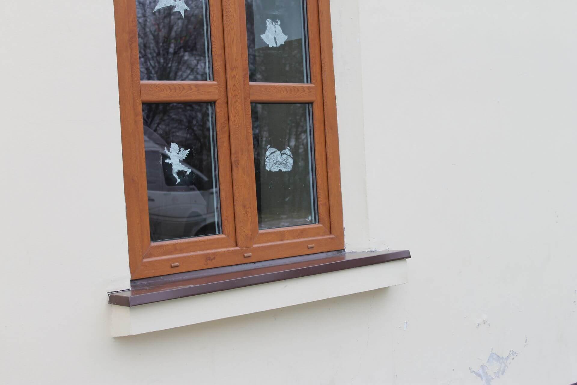 Andex okna Rzeszów (16)