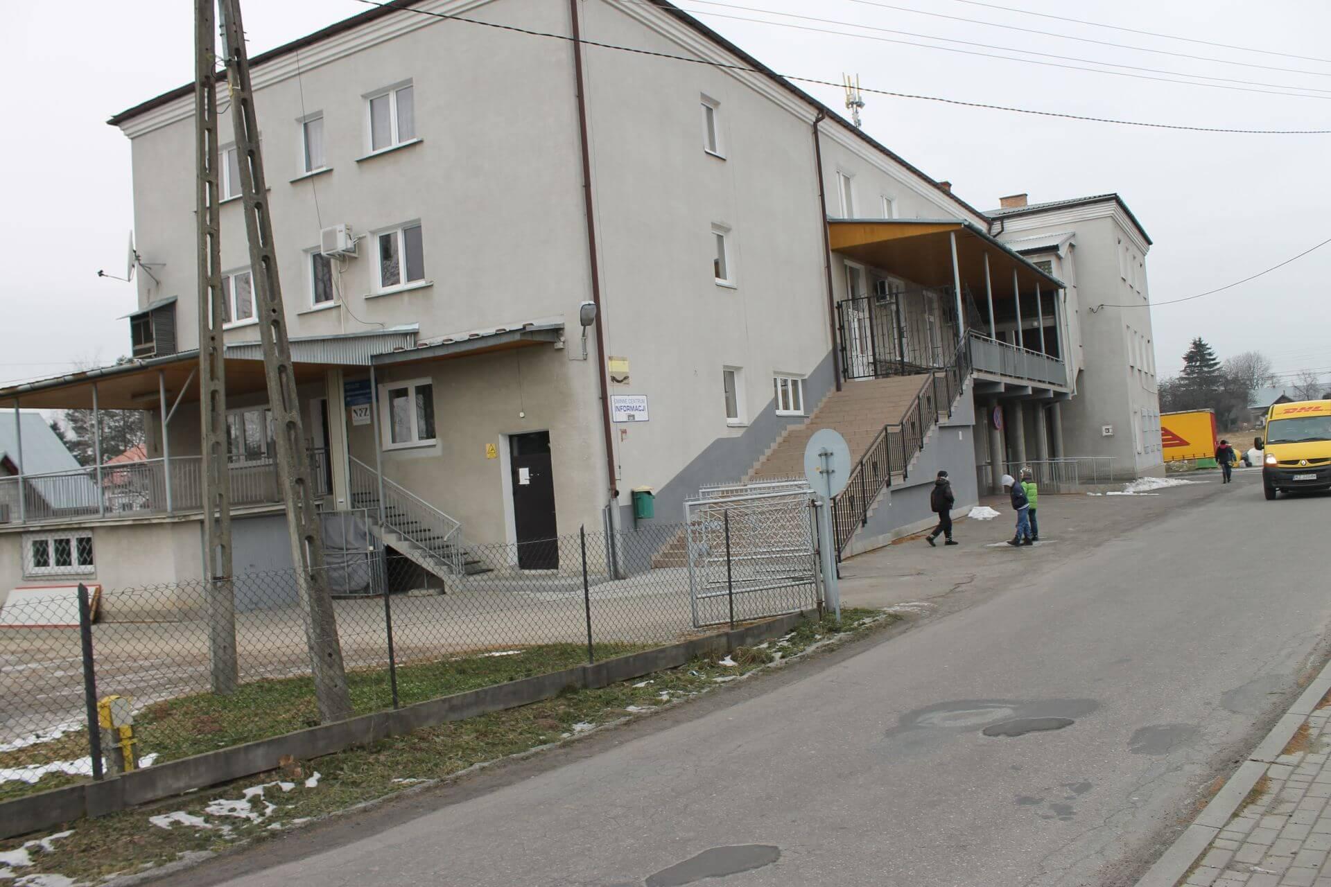 Andex okna Rzeszów (17)