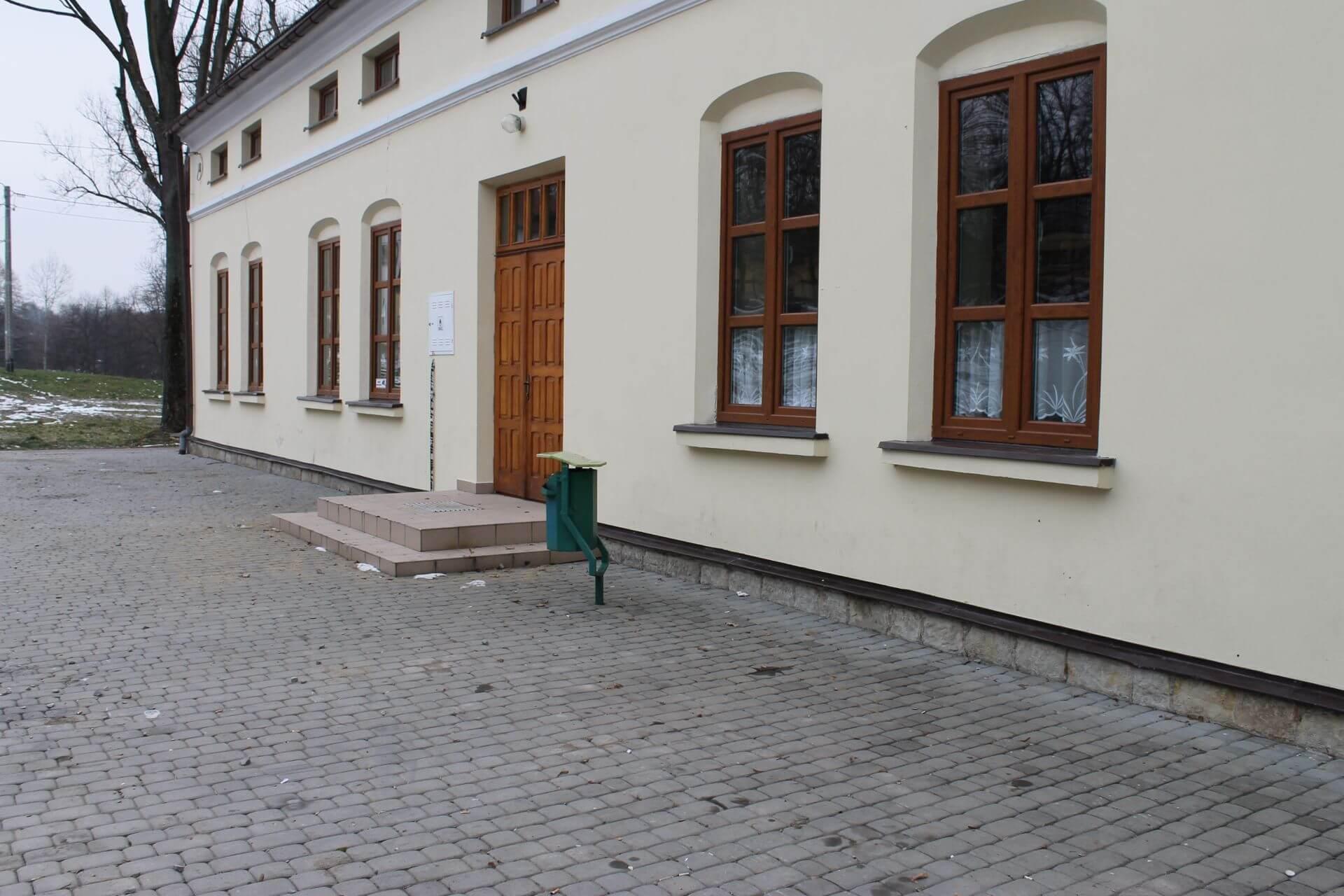 Andex okna Rzeszów (18)