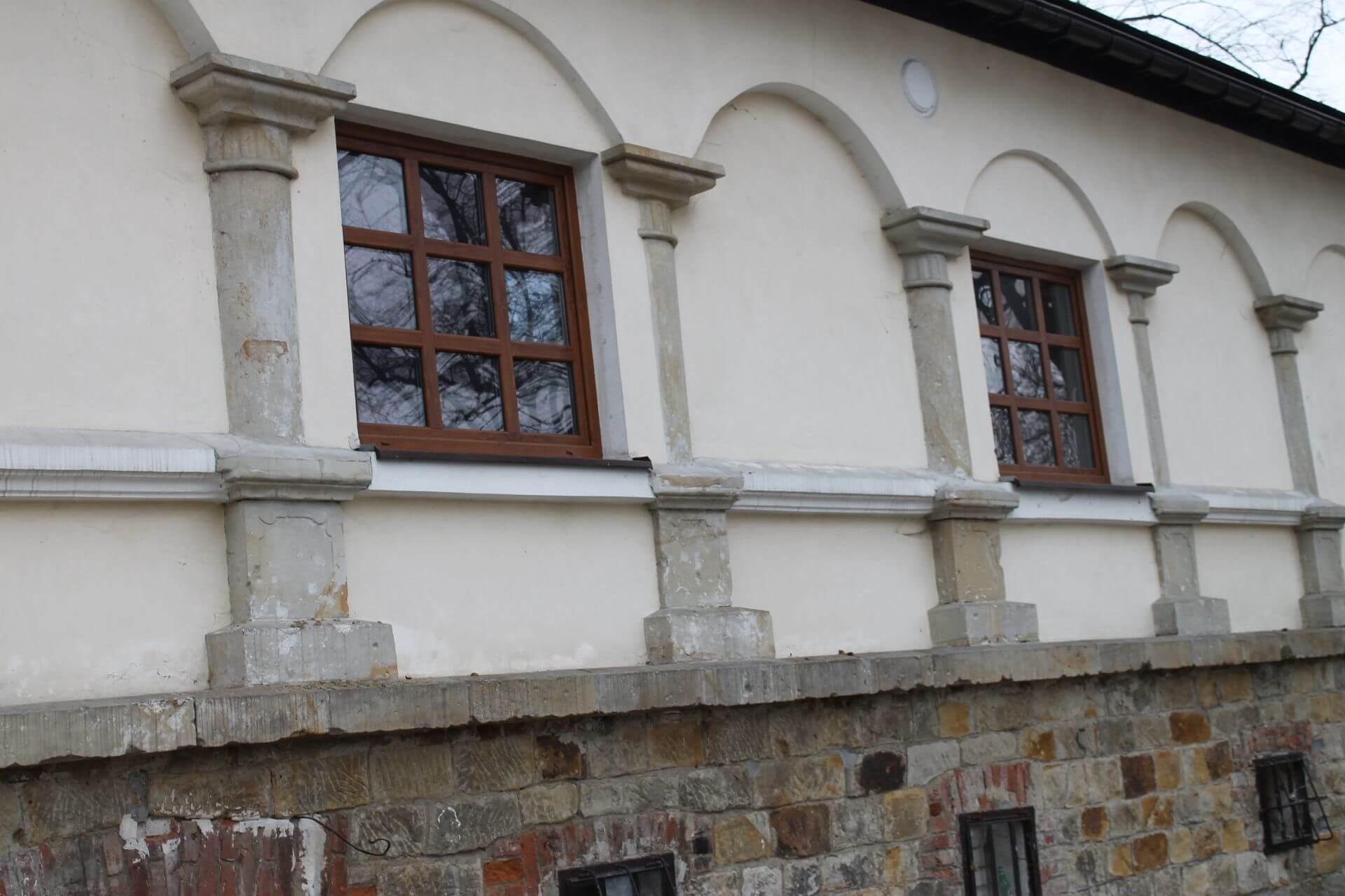 Andex okna Rzeszów (19)