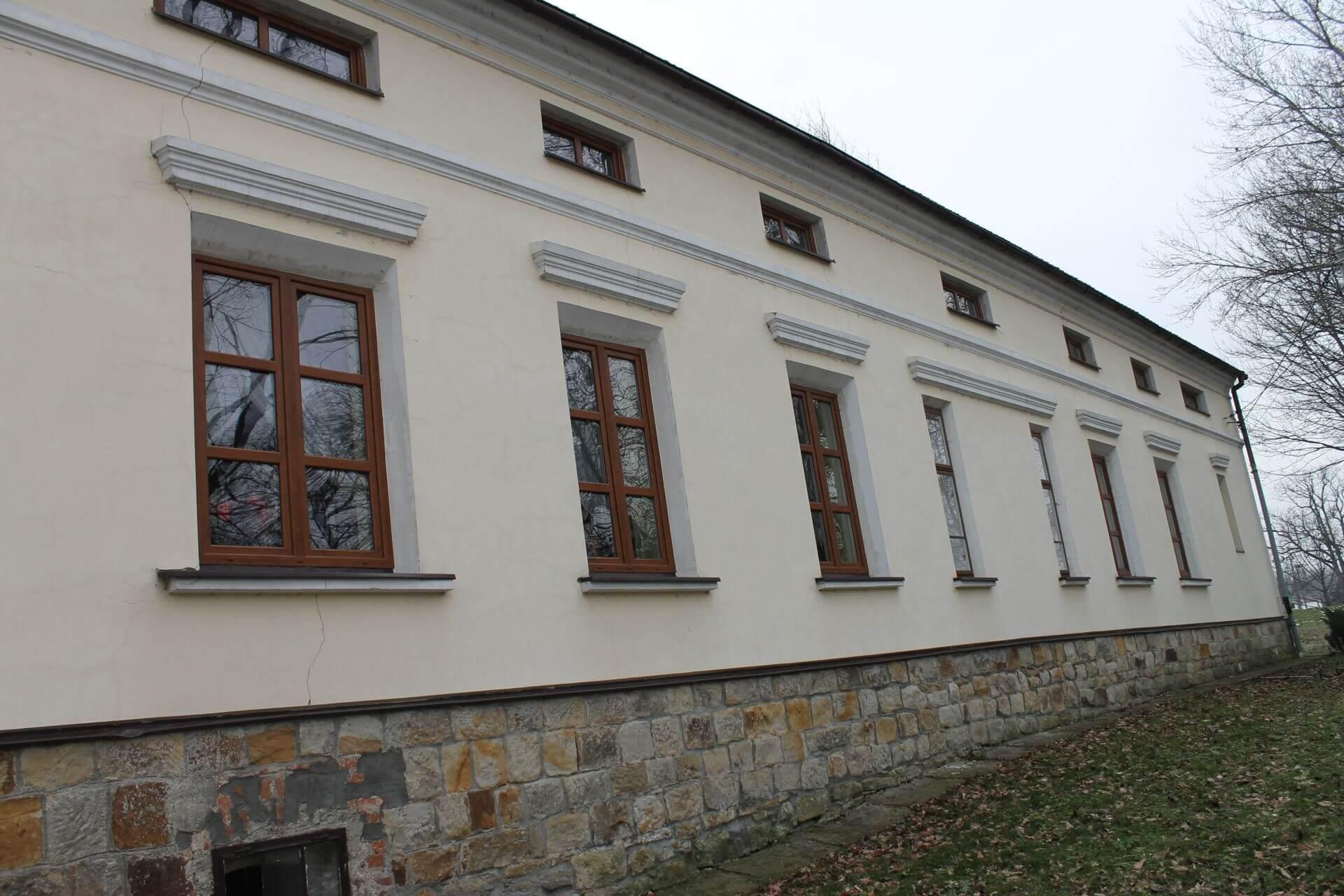 Andex okna Rzeszów (2)