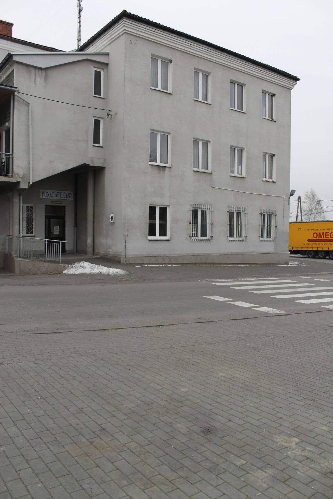 Andex okna Rzeszów (20)
