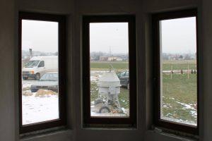 okna na wymiar