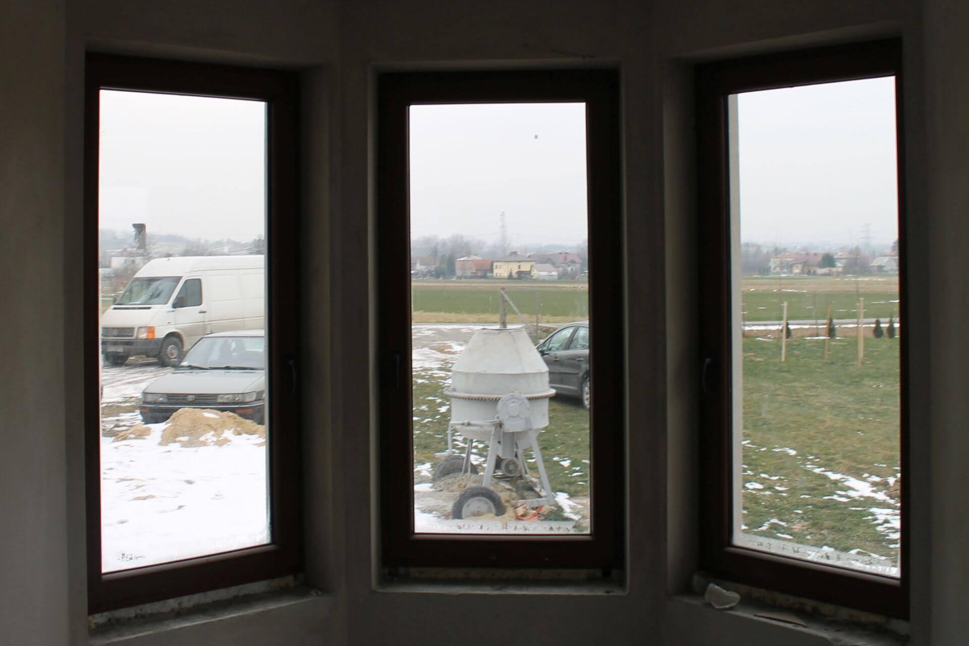 Andex okna Rzeszów (21)
