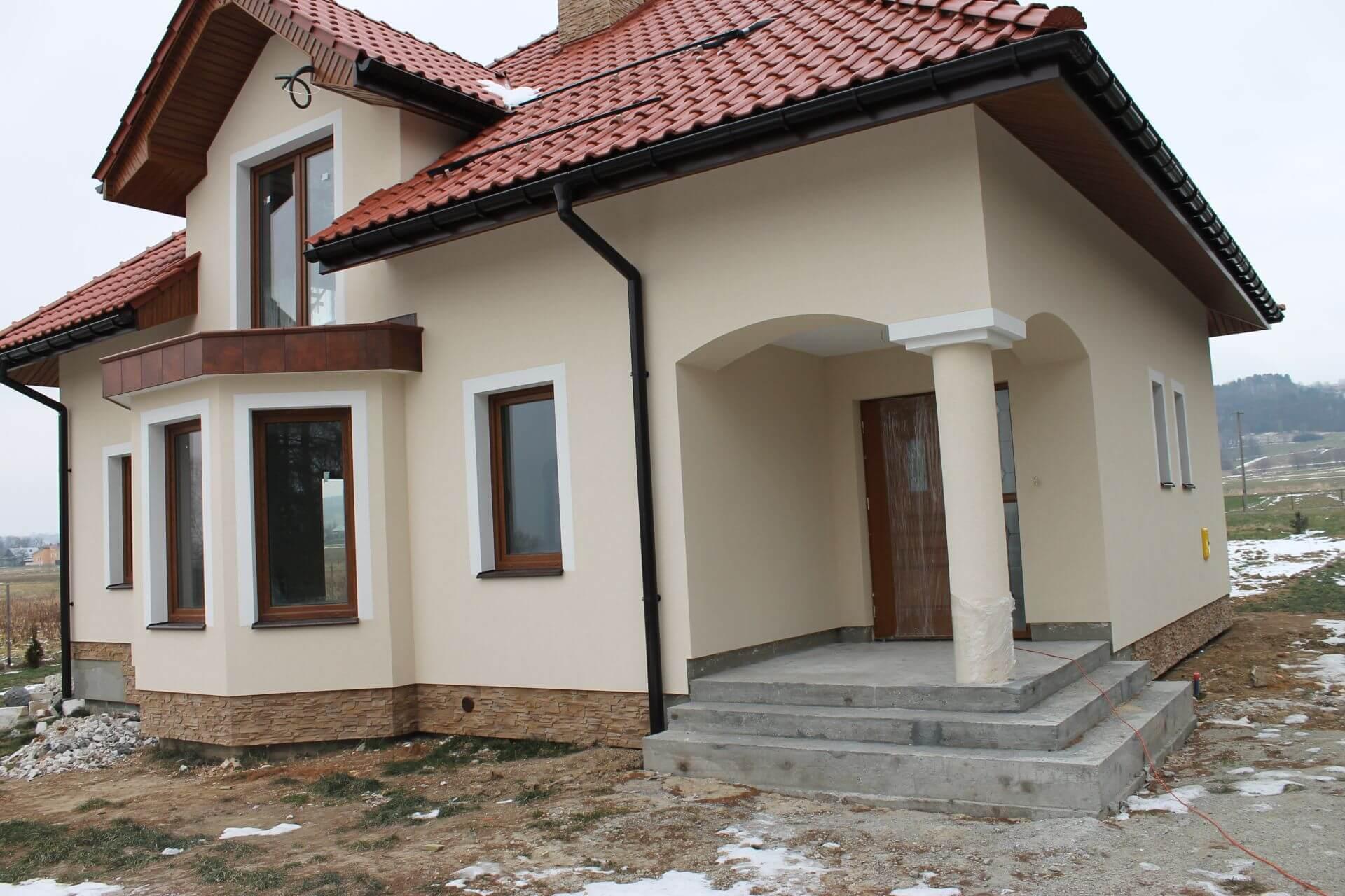 Andex okna Rzeszów (22)