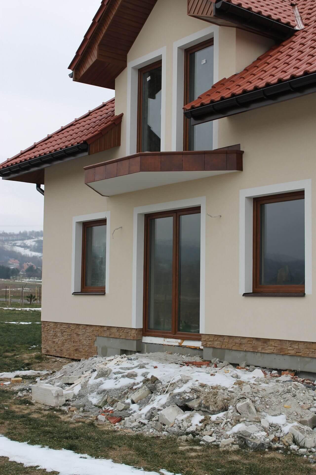 Andex okna Rzeszów (23)