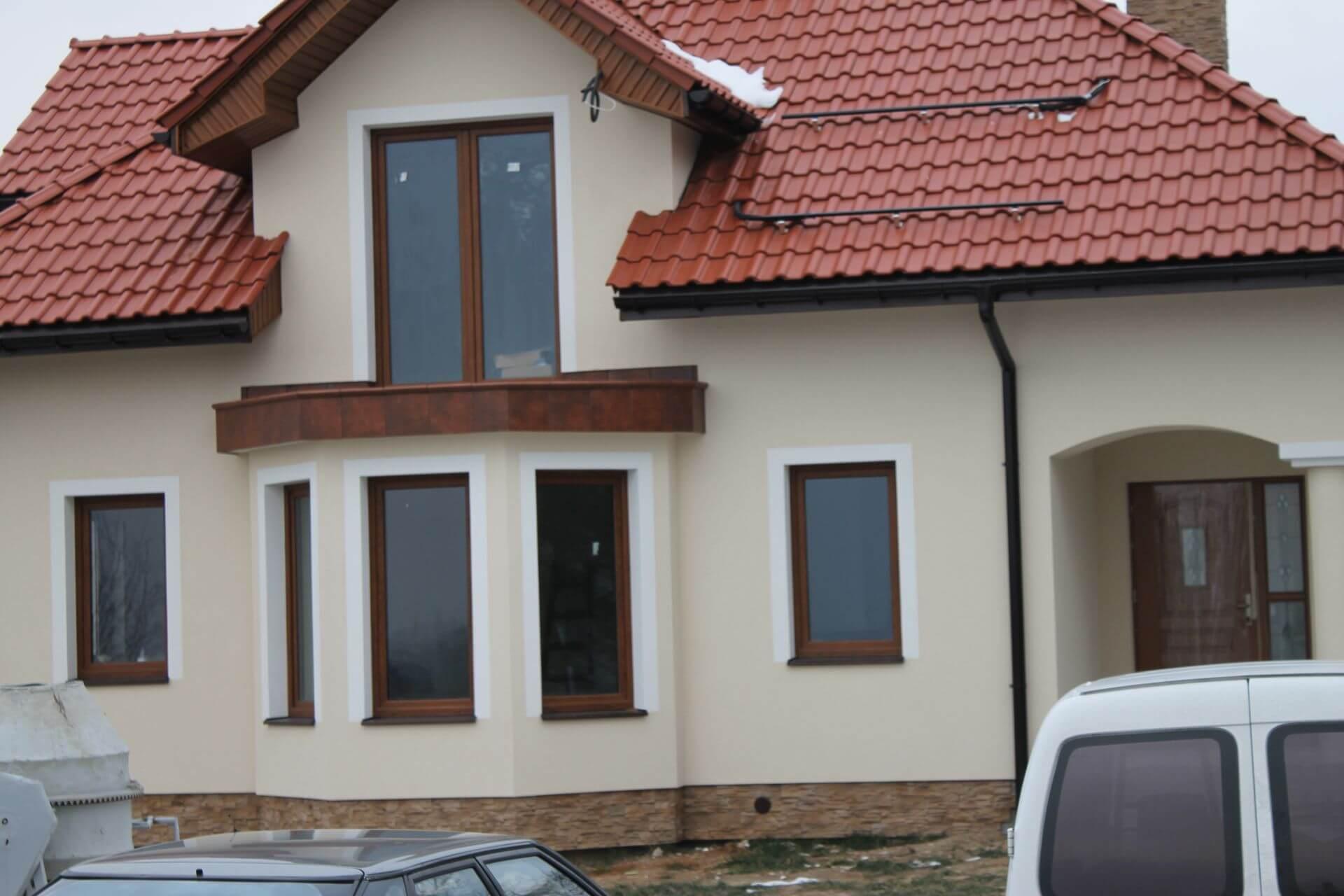 Andex okna Rzeszów (24)