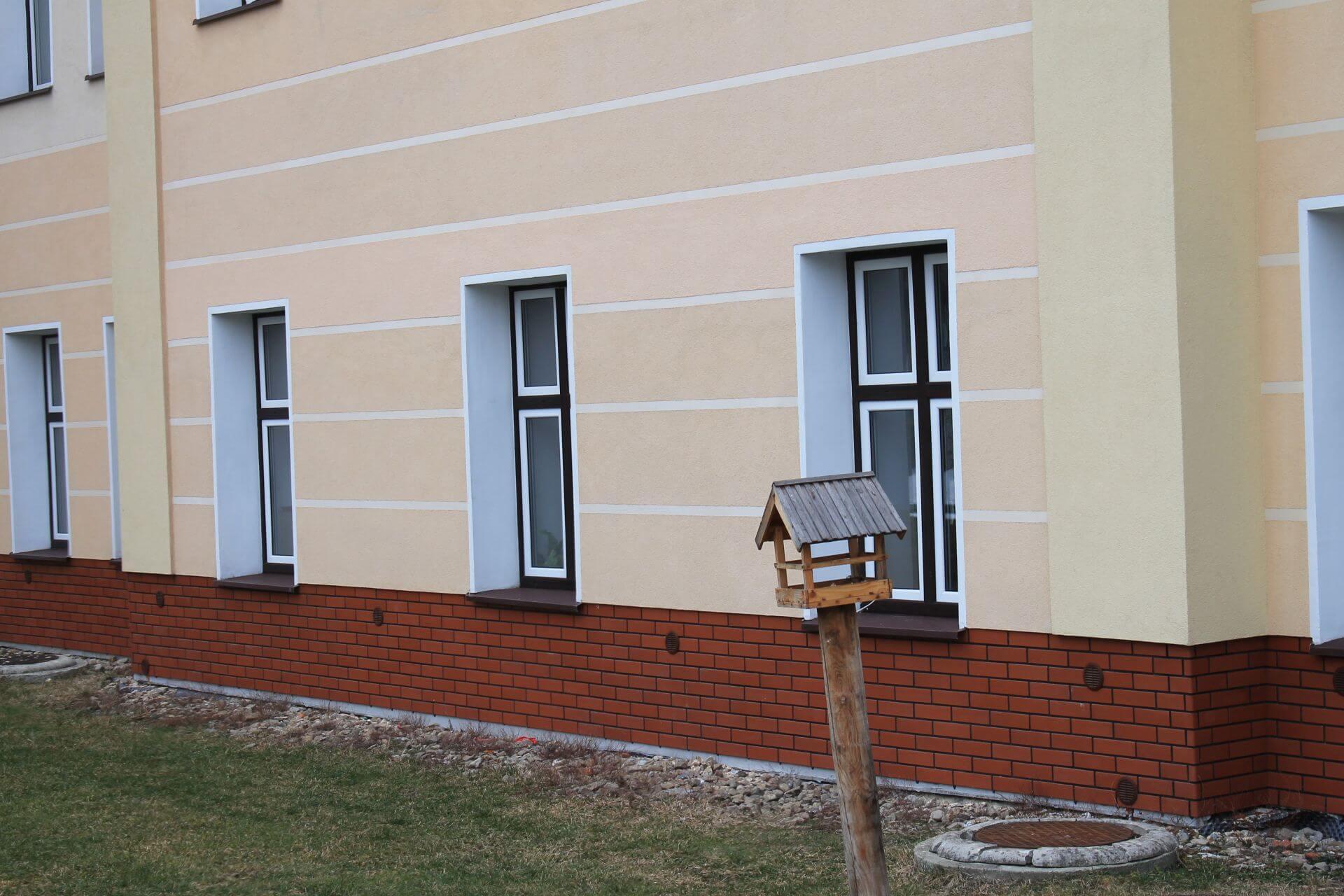 Andex okna Rzeszów (27)