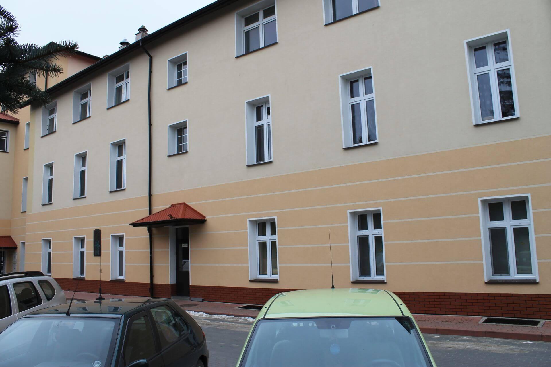 Andex okna Rzeszów (28)