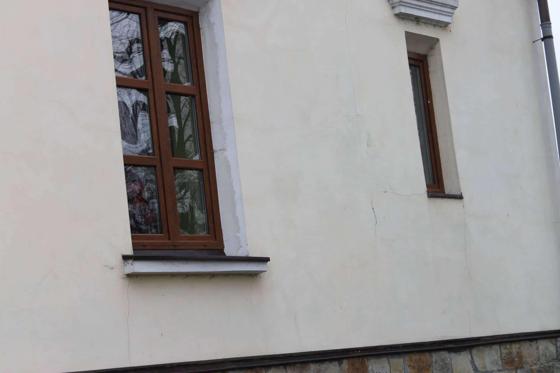 Andex okna Rzeszów (3)