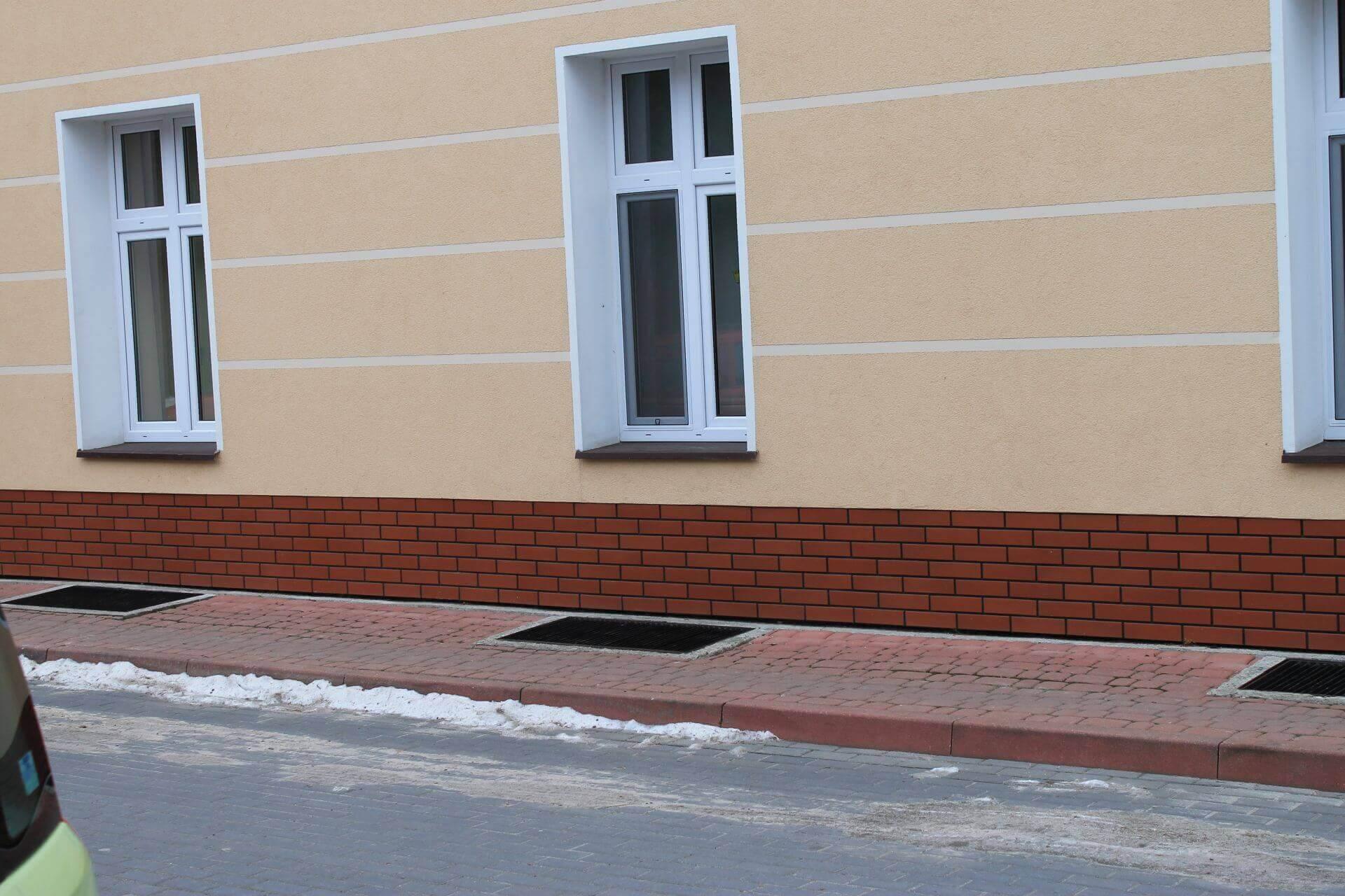 Andex okna Rzeszów (30)