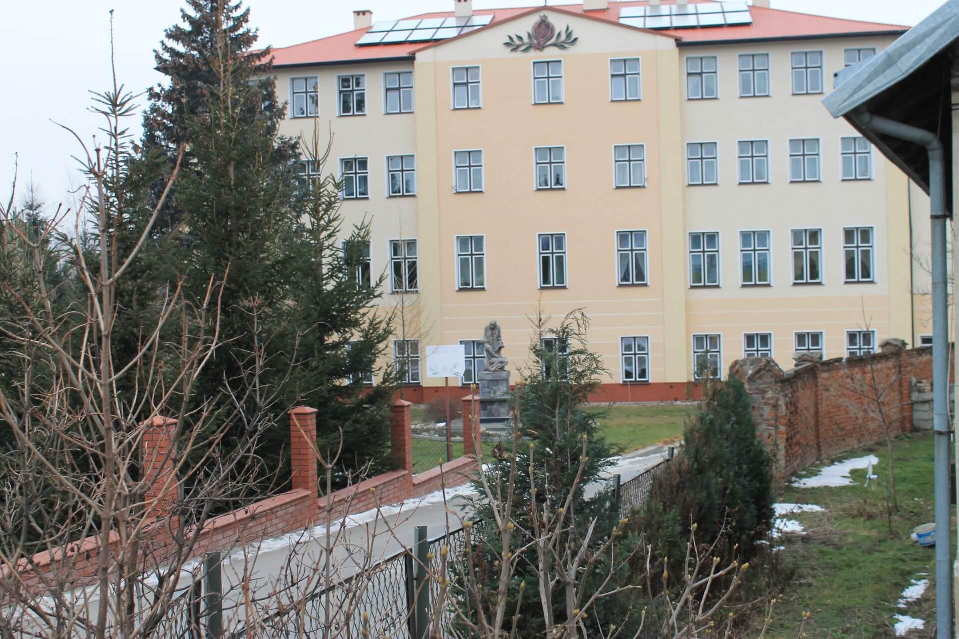 Andex okna Rzeszów (31)