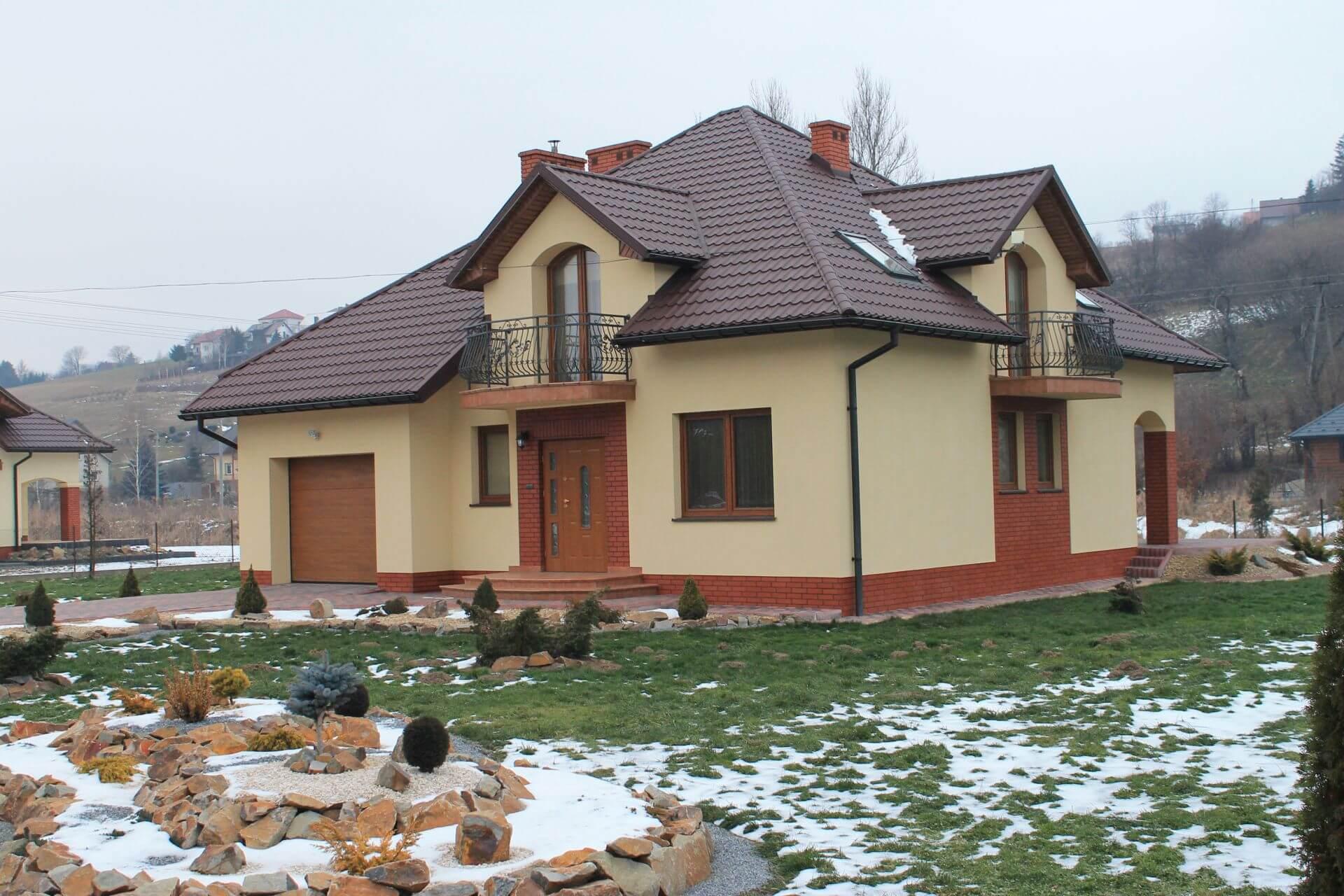 Andex okna Rzeszów (32)