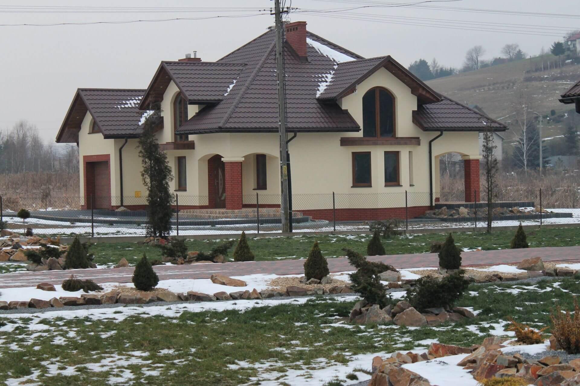 Andex okna Rzeszów (33)