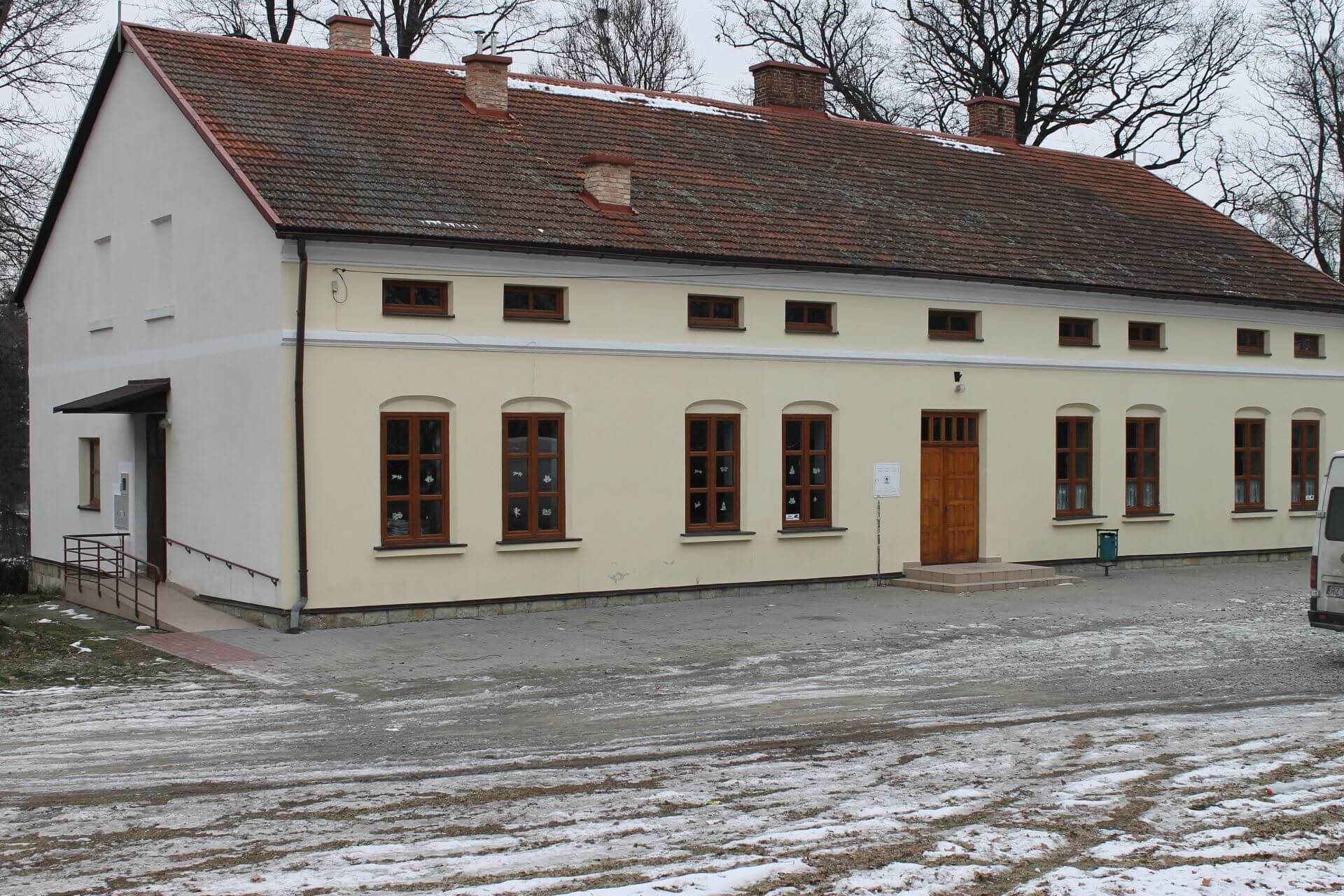 Andex okna Rzeszów (4)