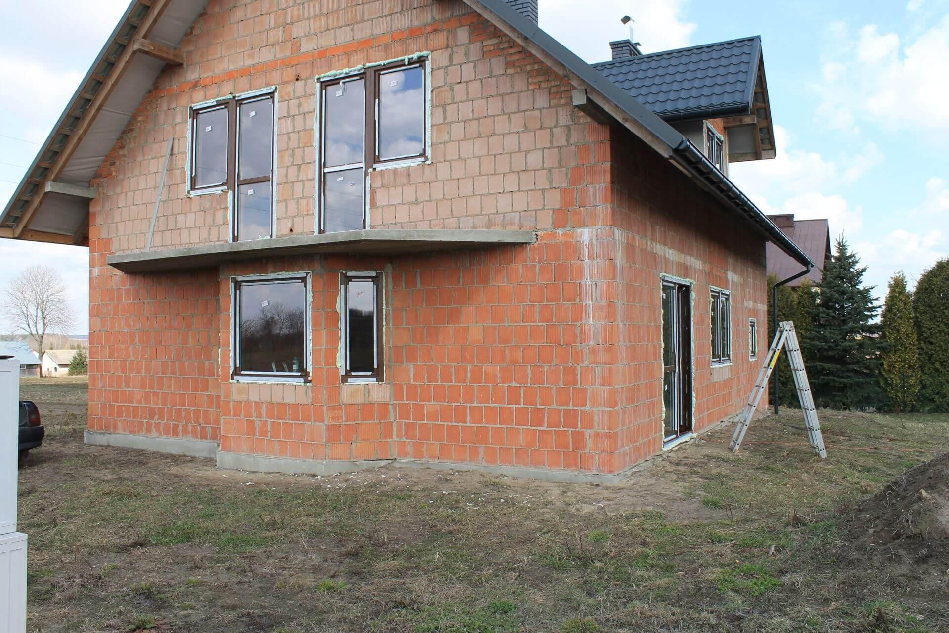 Andex okna Rzeszów (41)