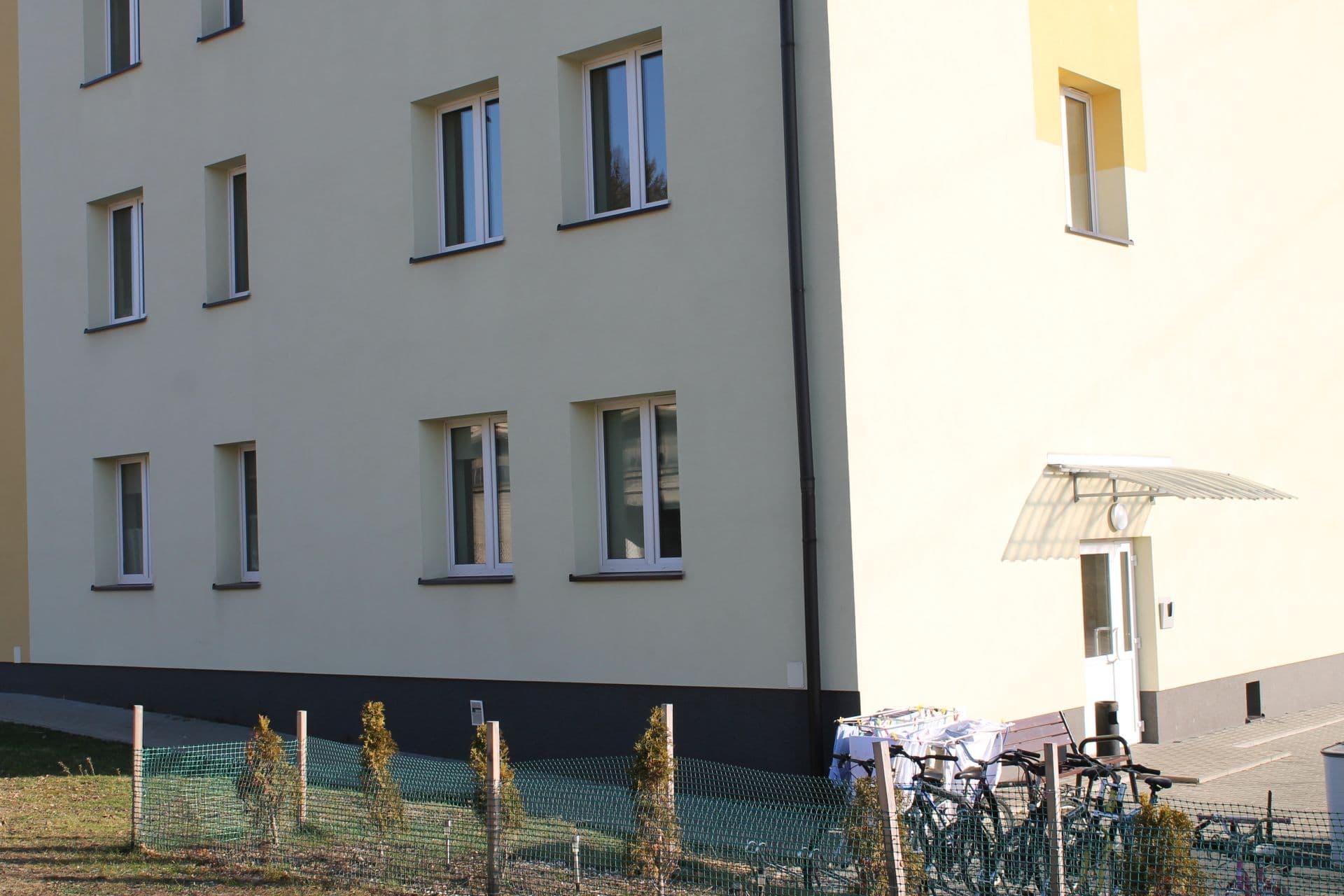Andex okna Rzeszów (42)