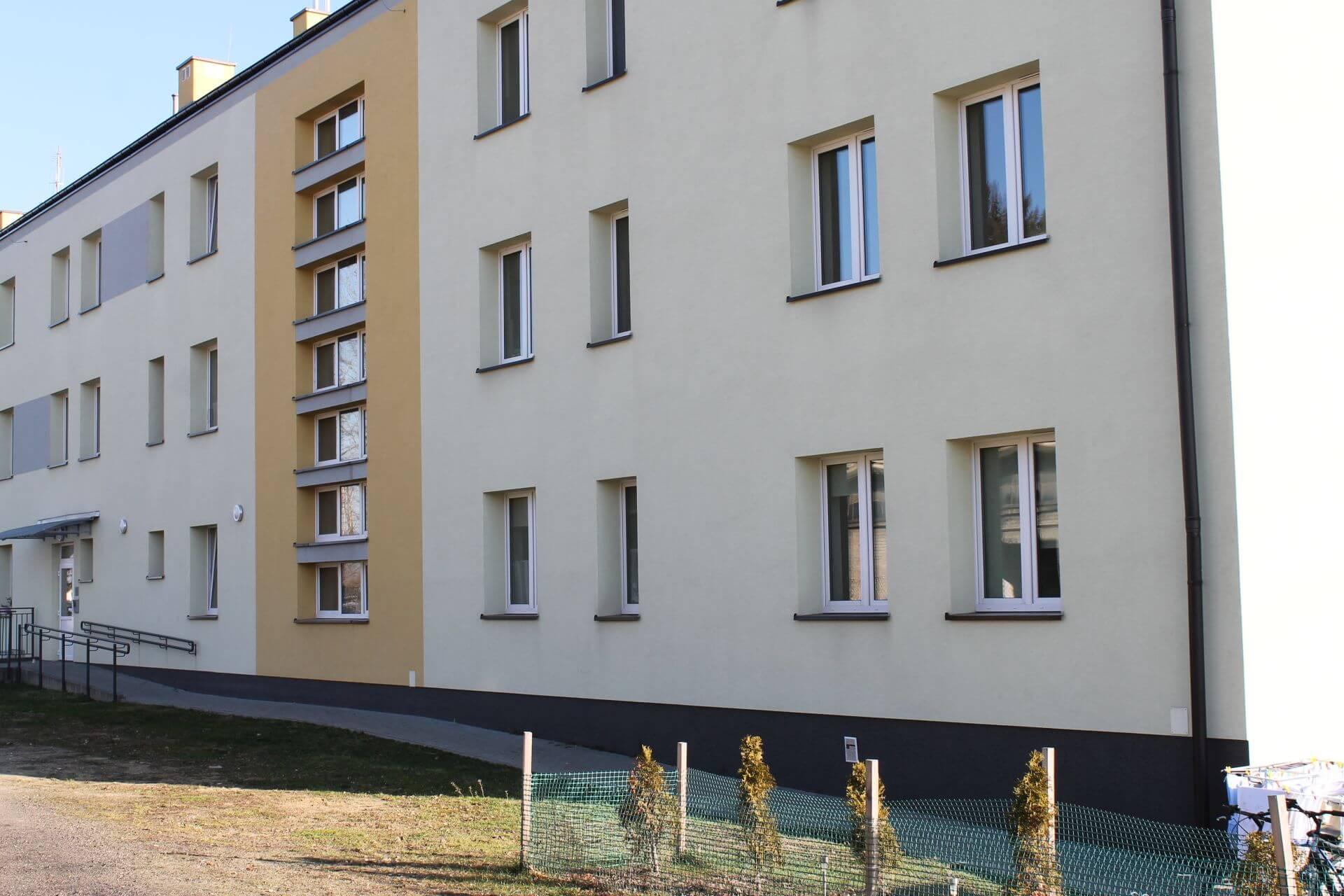Andex okna Rzeszów (43)