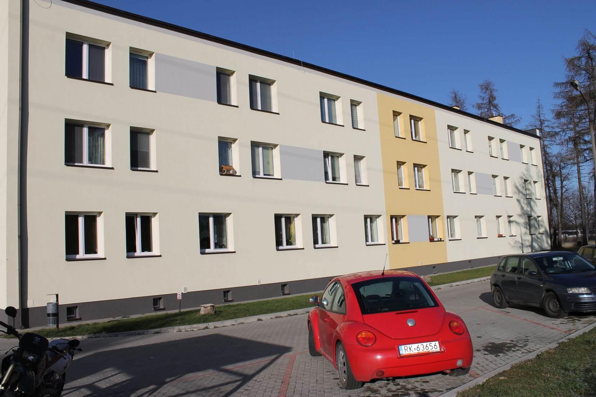 Andex okna Rzeszów (44)