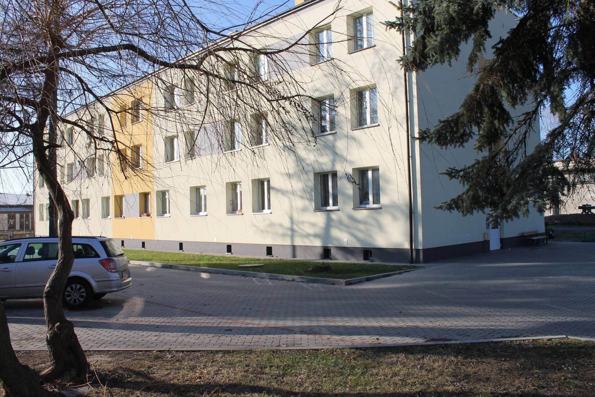 Andex okna Rzeszów (45)