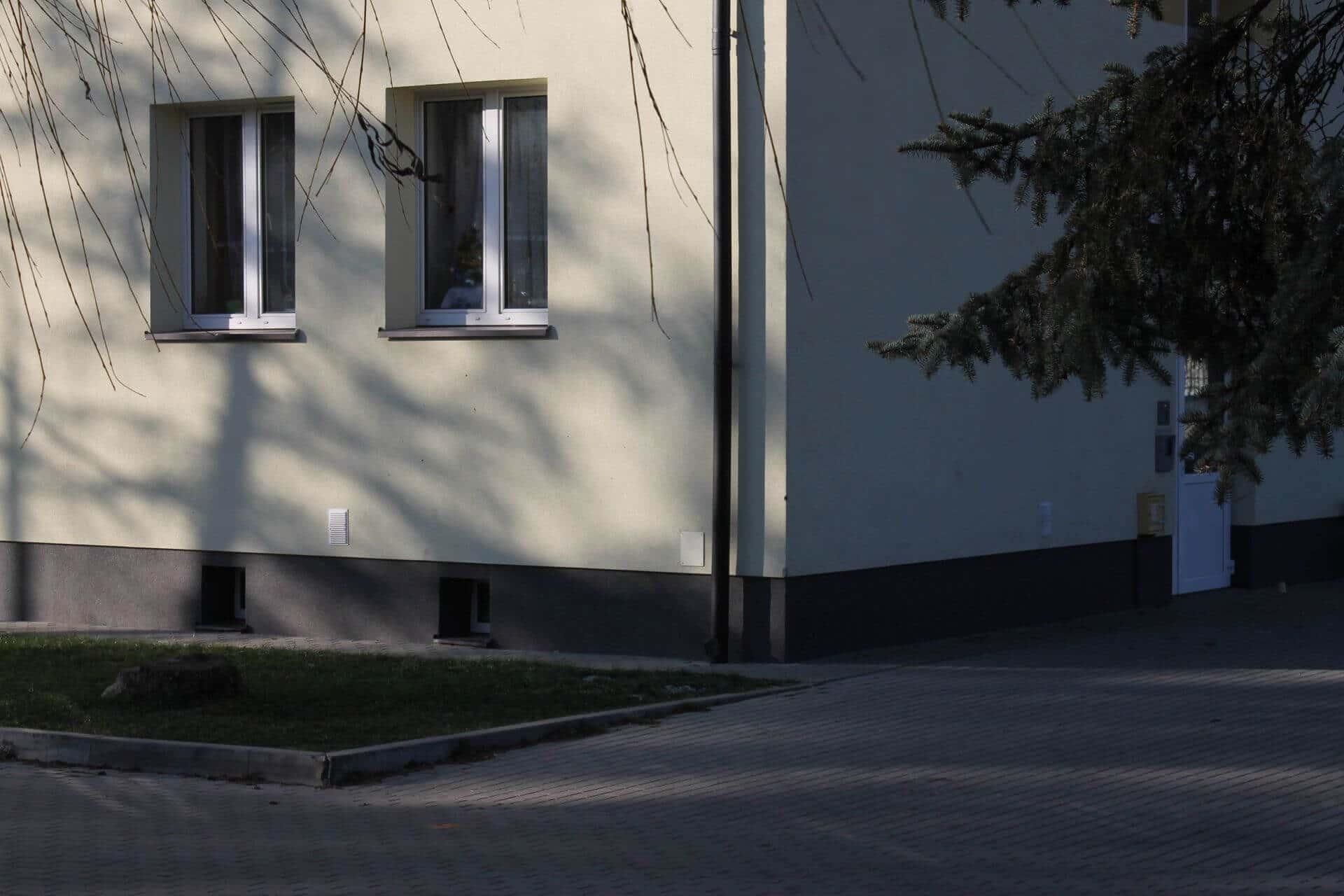 Andex okna Rzeszów (46)