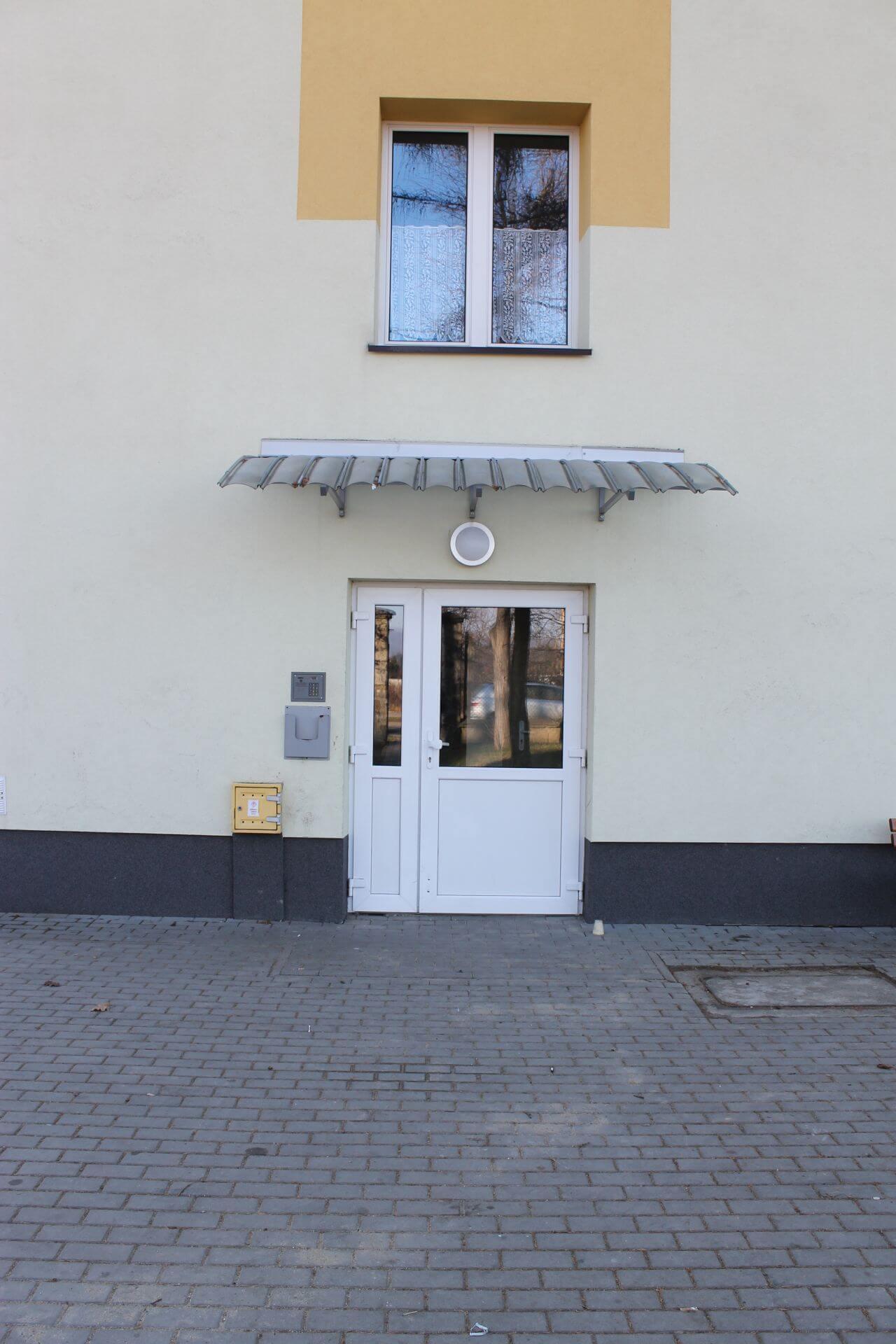 Andex okna Rzeszów (47)