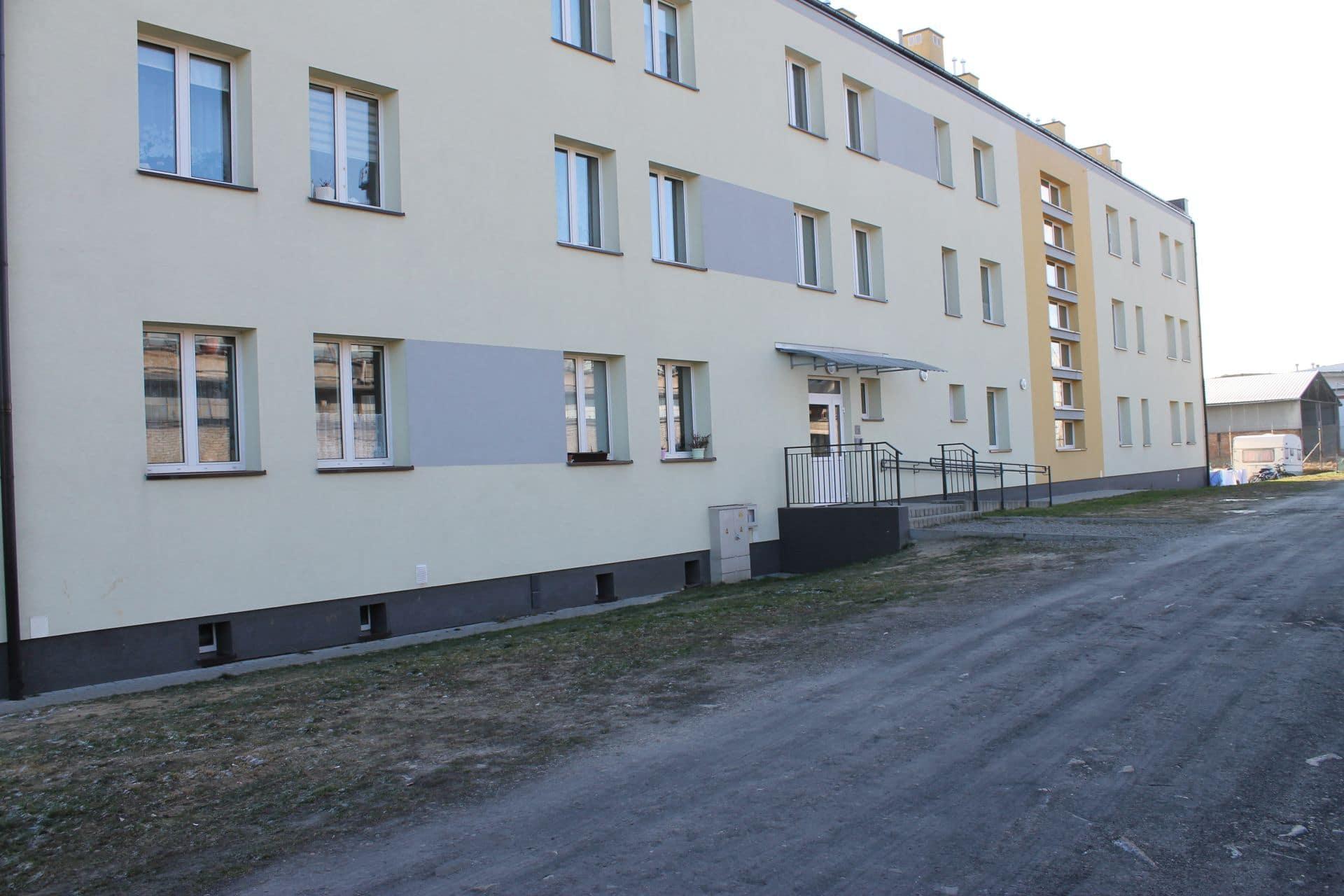 Andex okna Rzeszów (48)