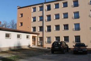okna Rzeszów