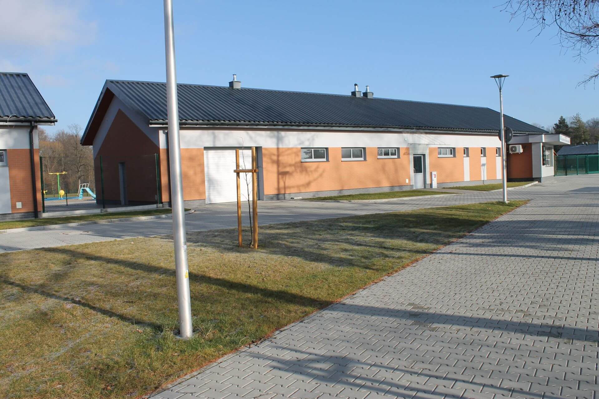 Andex okna Rzeszów (51)
