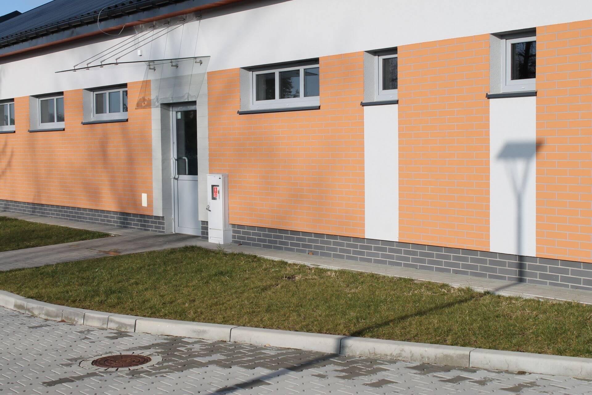 Andex okna Rzeszów (53)