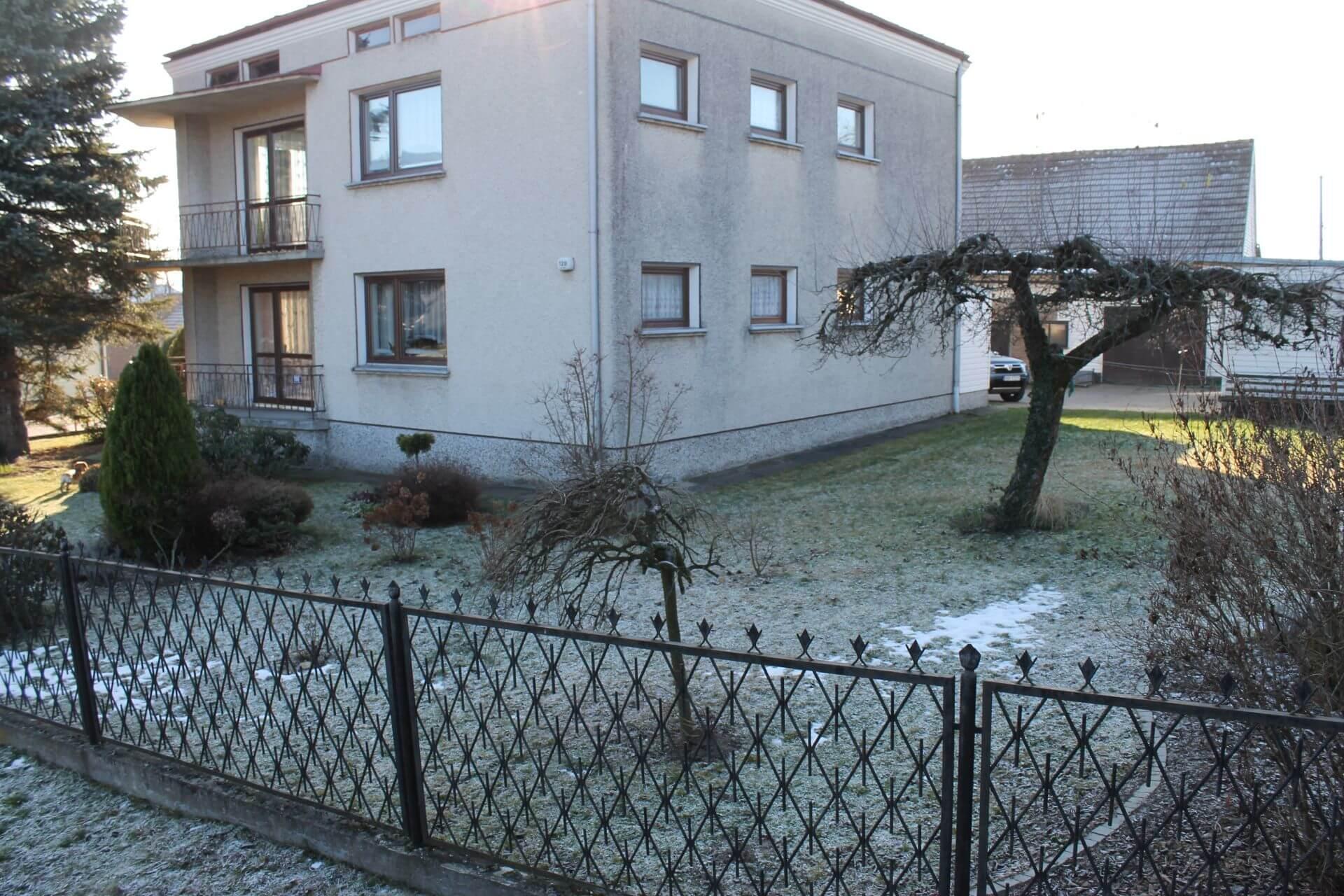 Andex okna Rzeszów (56)