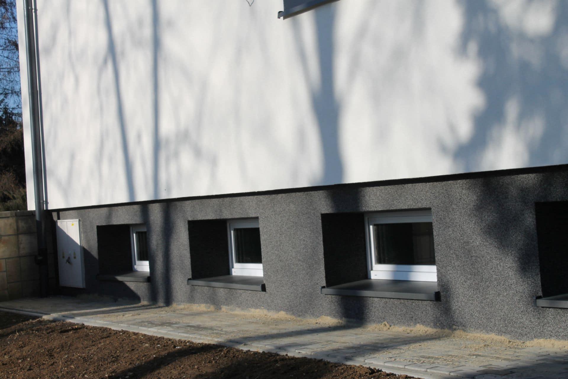 Andex okna Rzeszów (58)