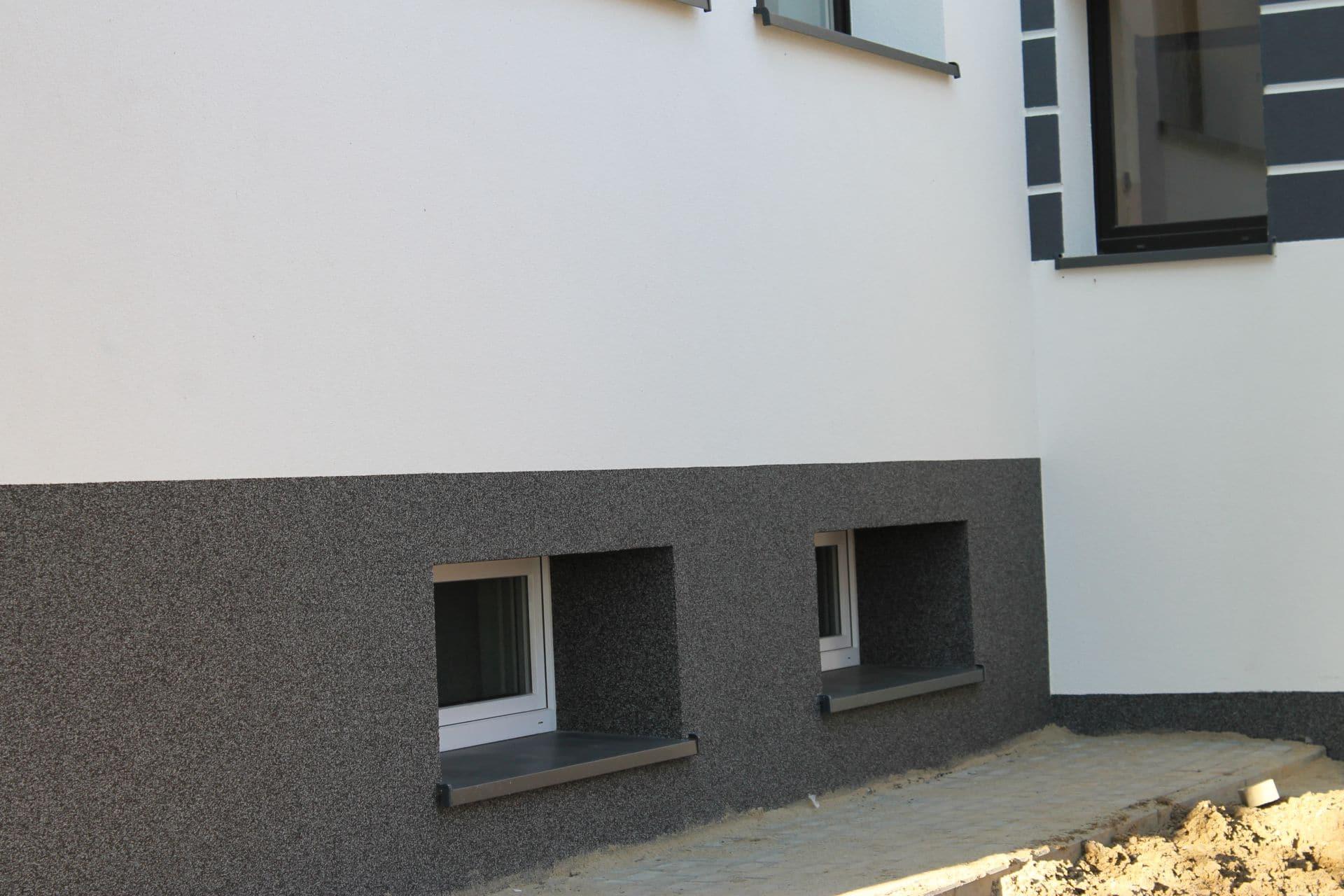 Andex okna Rzeszów (59)