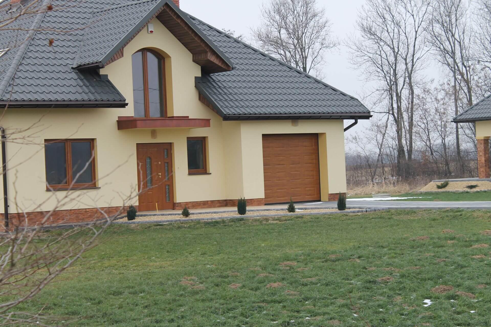 Andex okna Rzeszów (6)