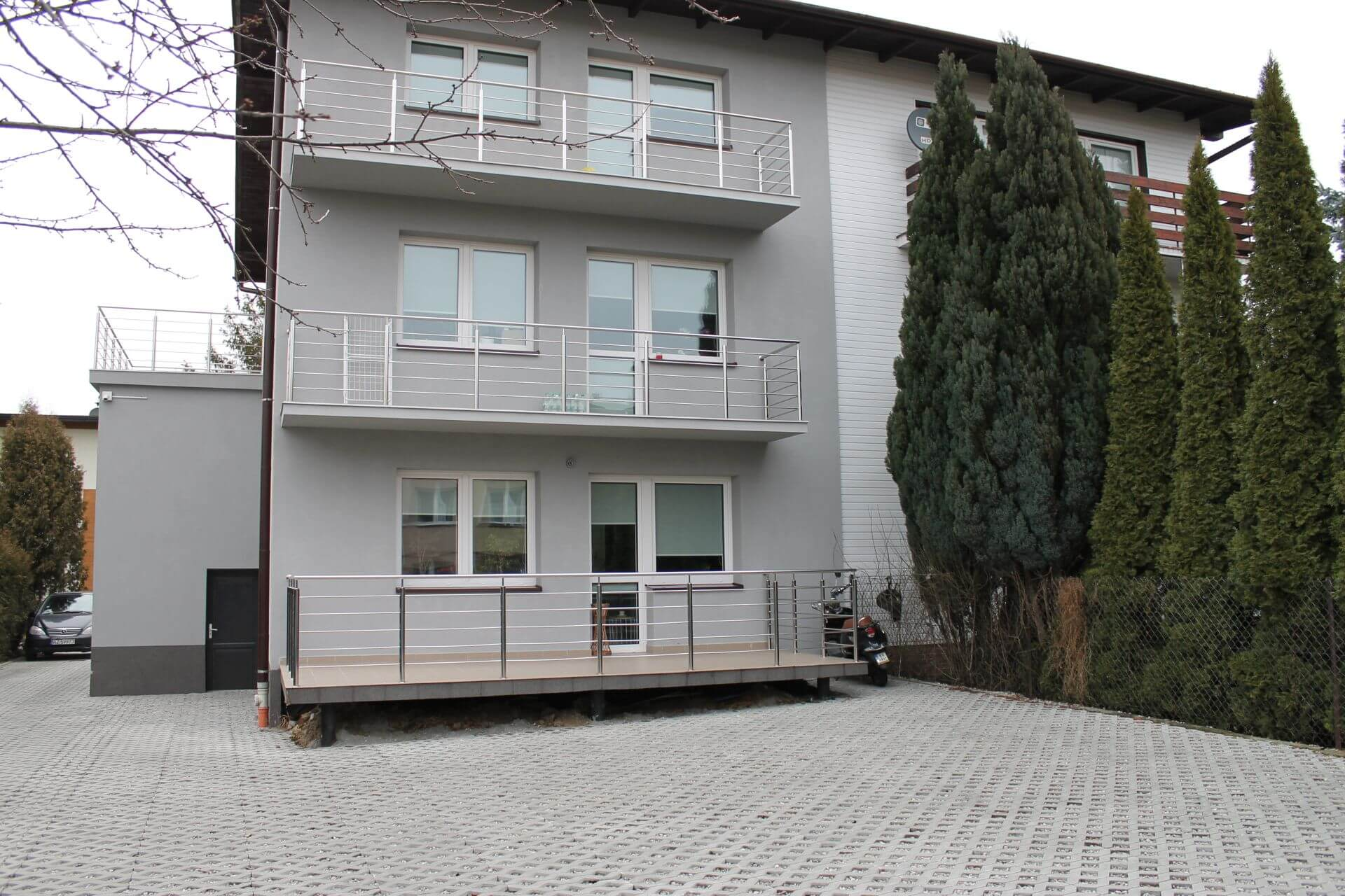 Andex okna Rzeszów (65)