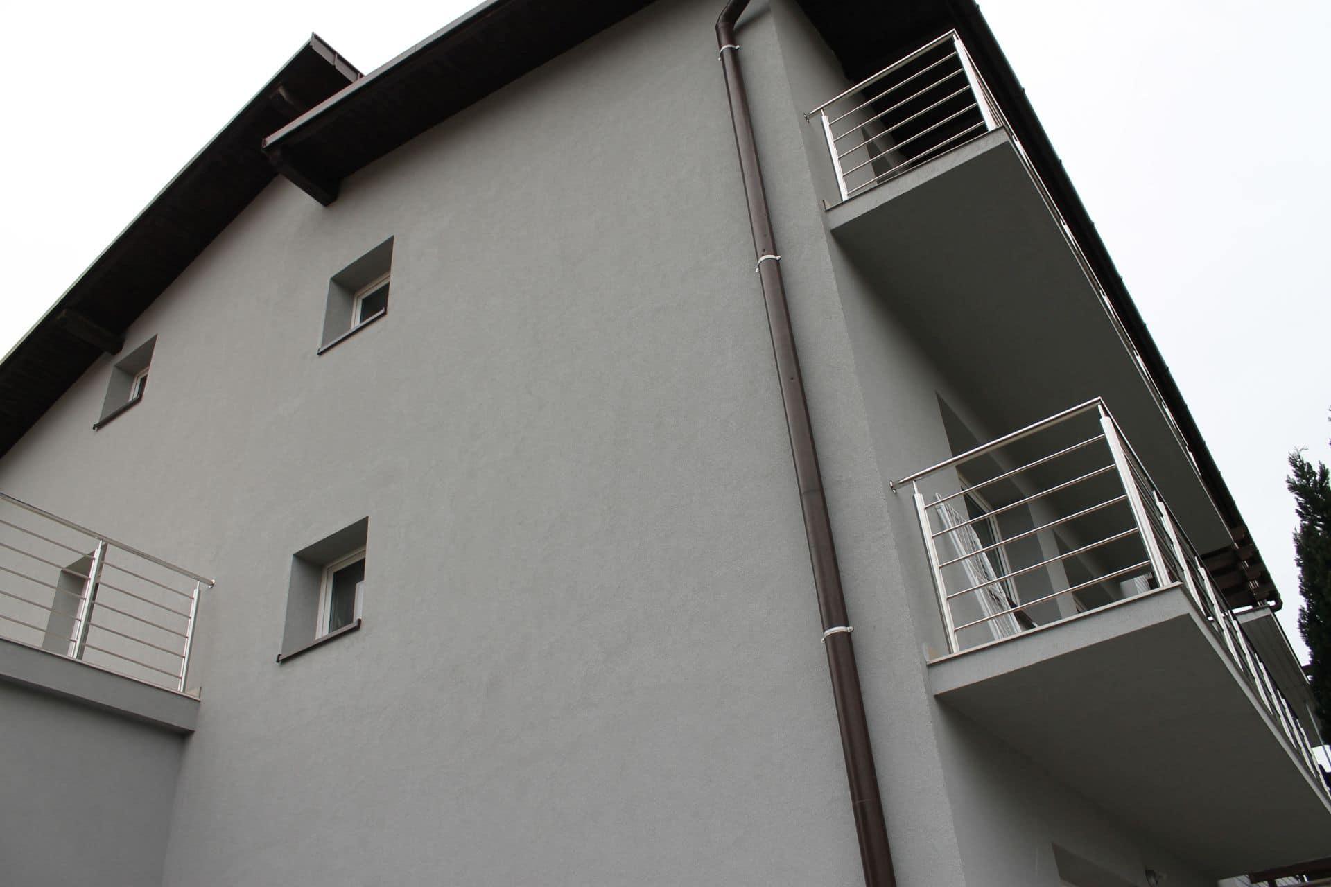 Andex okna Rzeszów (66)