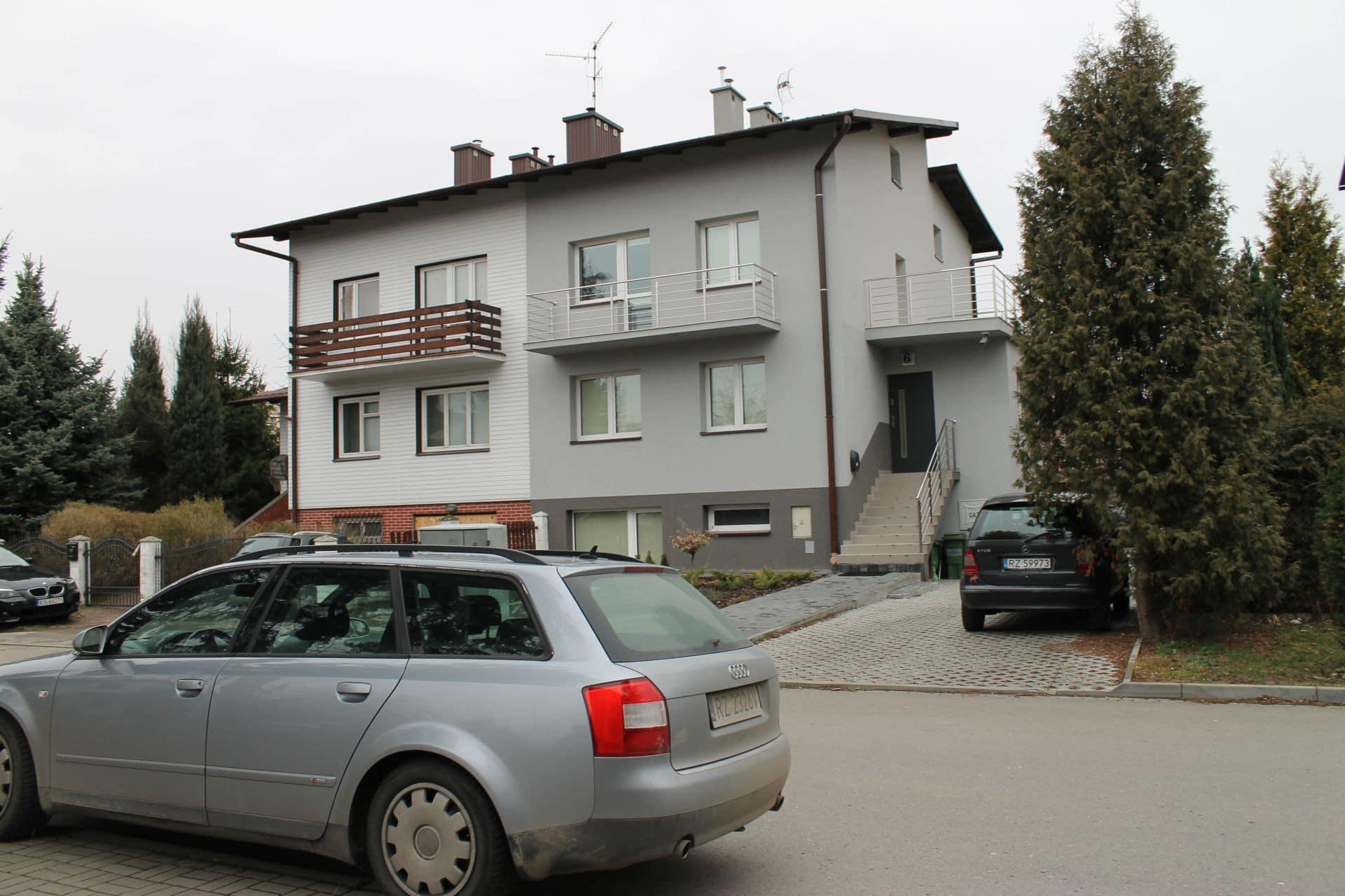 Andex okna Rzeszów (67)