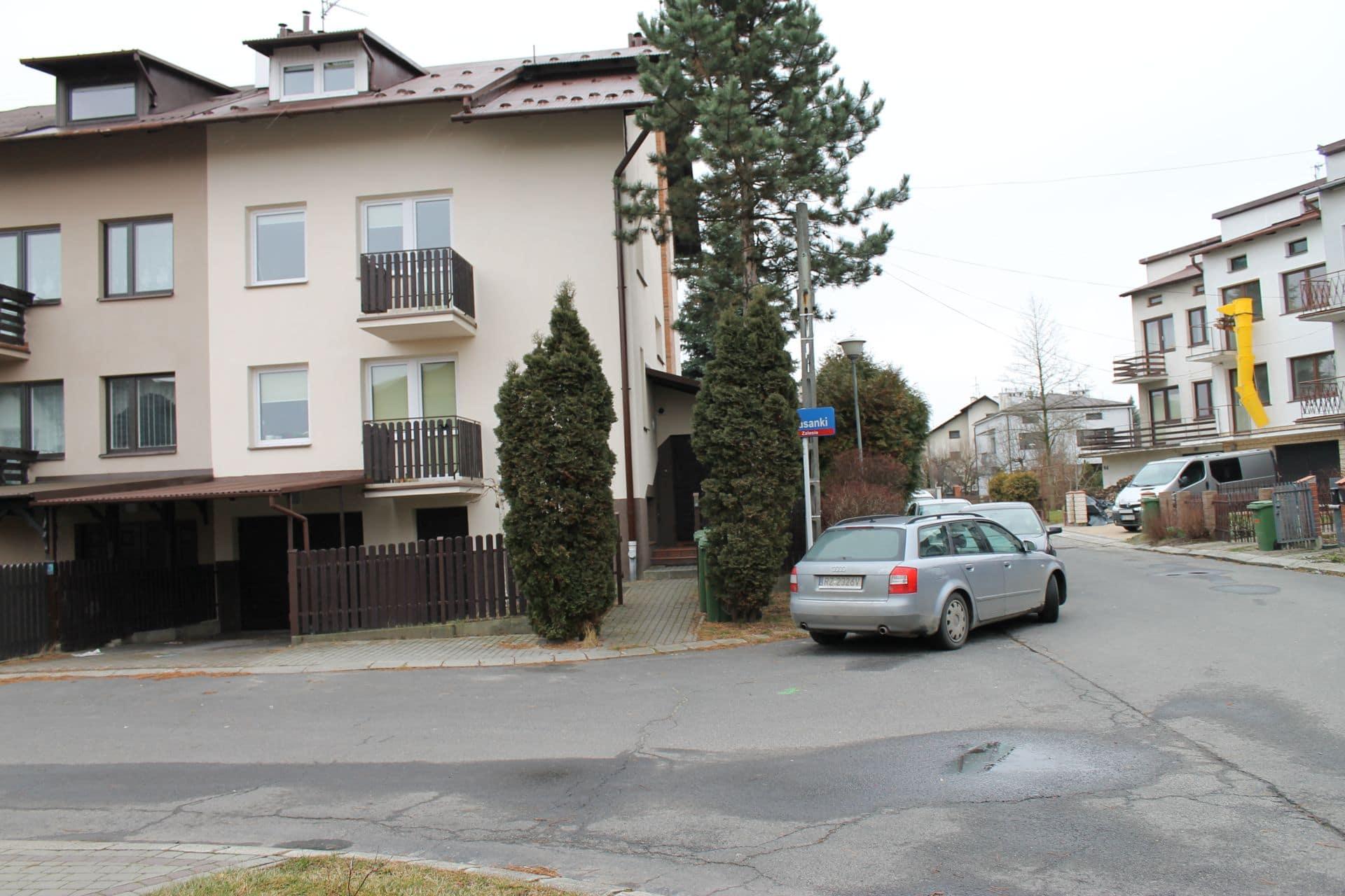 Andex okna Rzeszów (68)