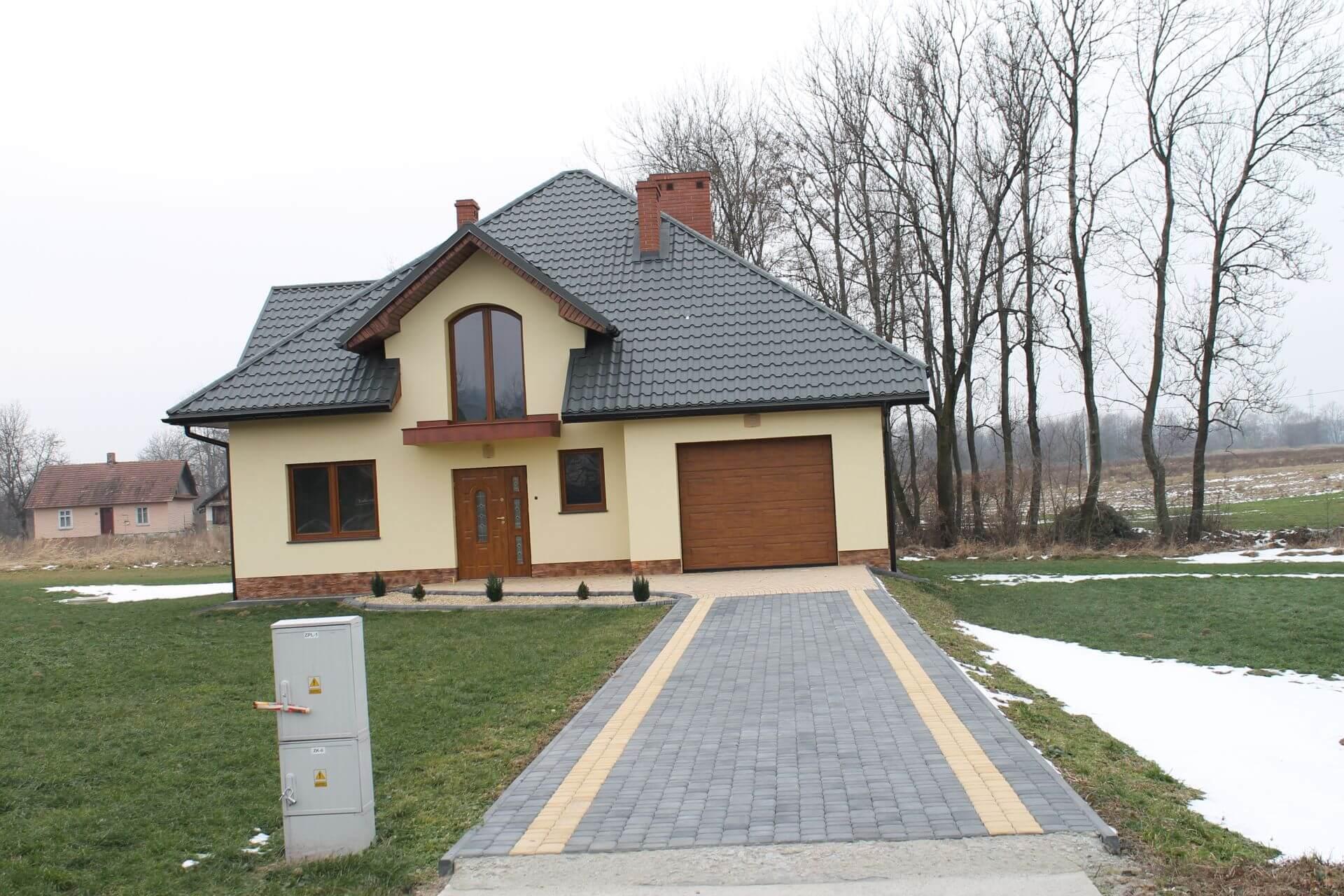 Andex okna Rzeszów (7)