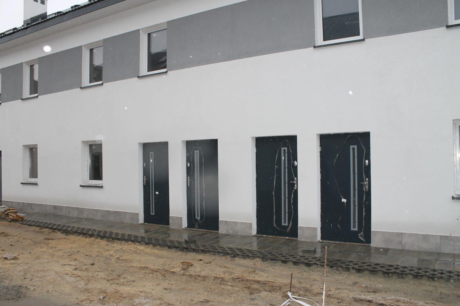 Andex okna Rzeszów (72)