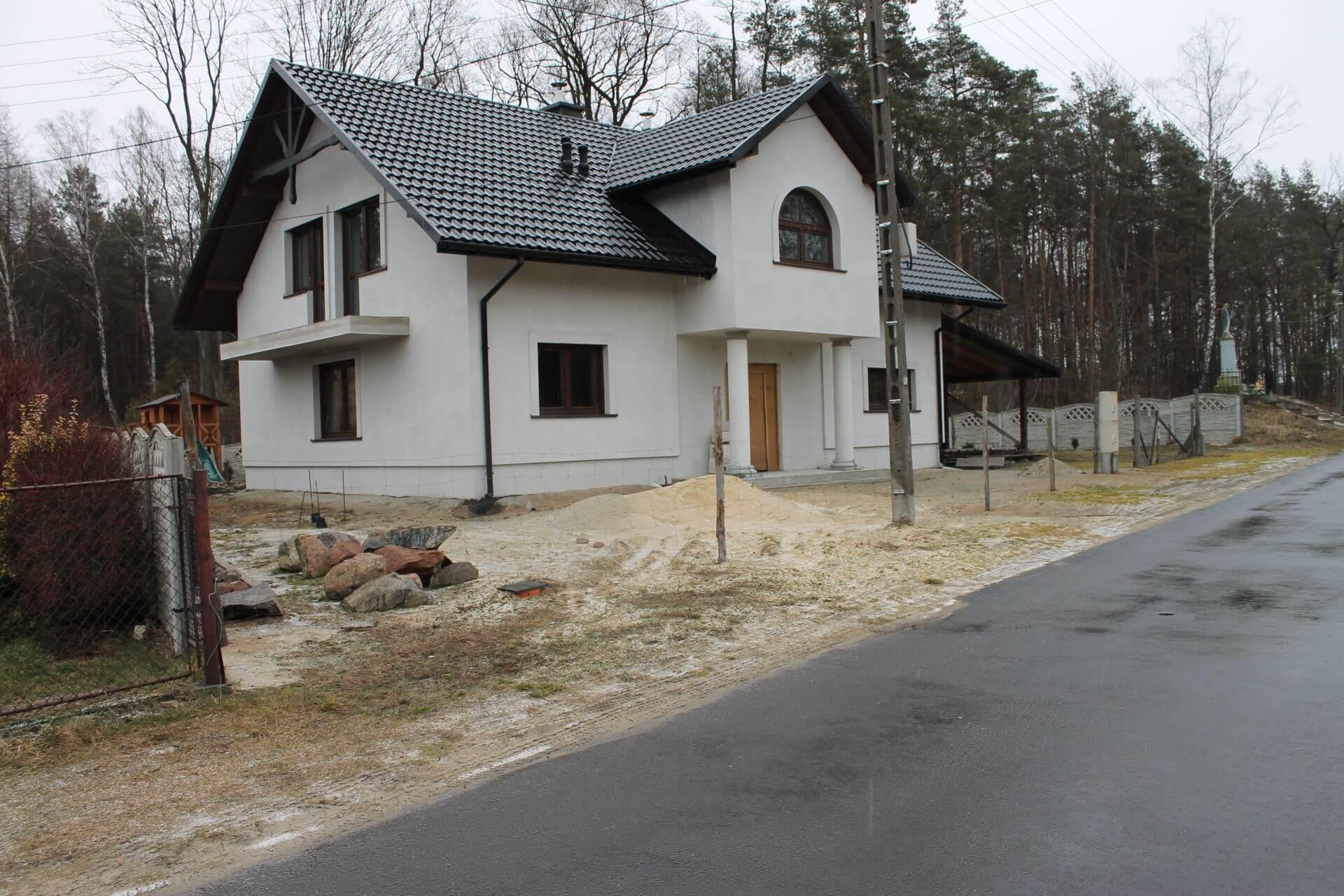 Andex okna Rzeszów (73)