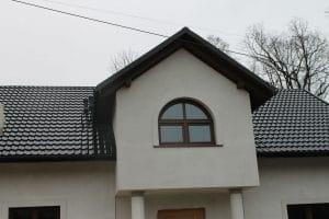 tanie okna Rzeszów