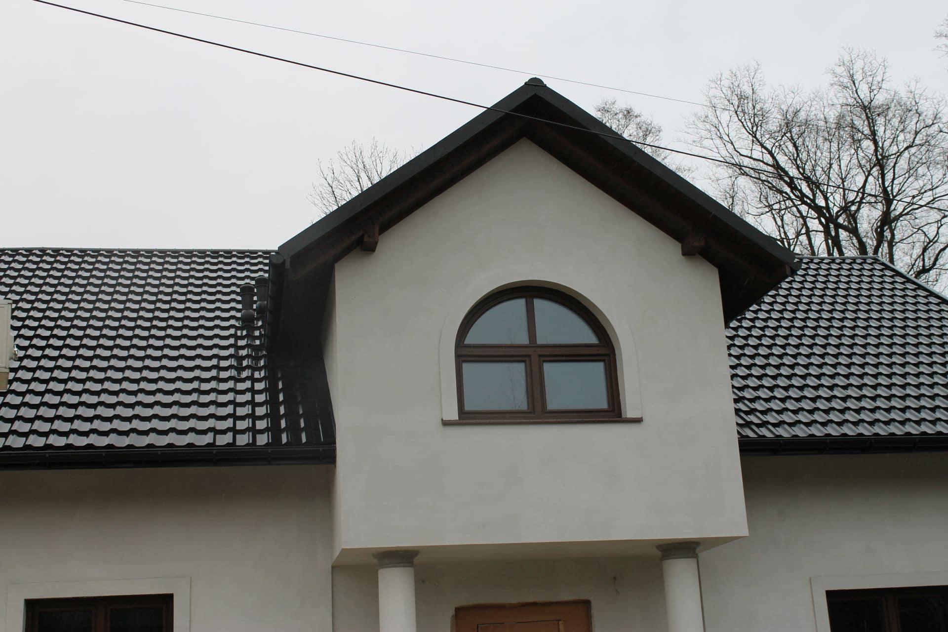 Andex okna Rzeszów (74)